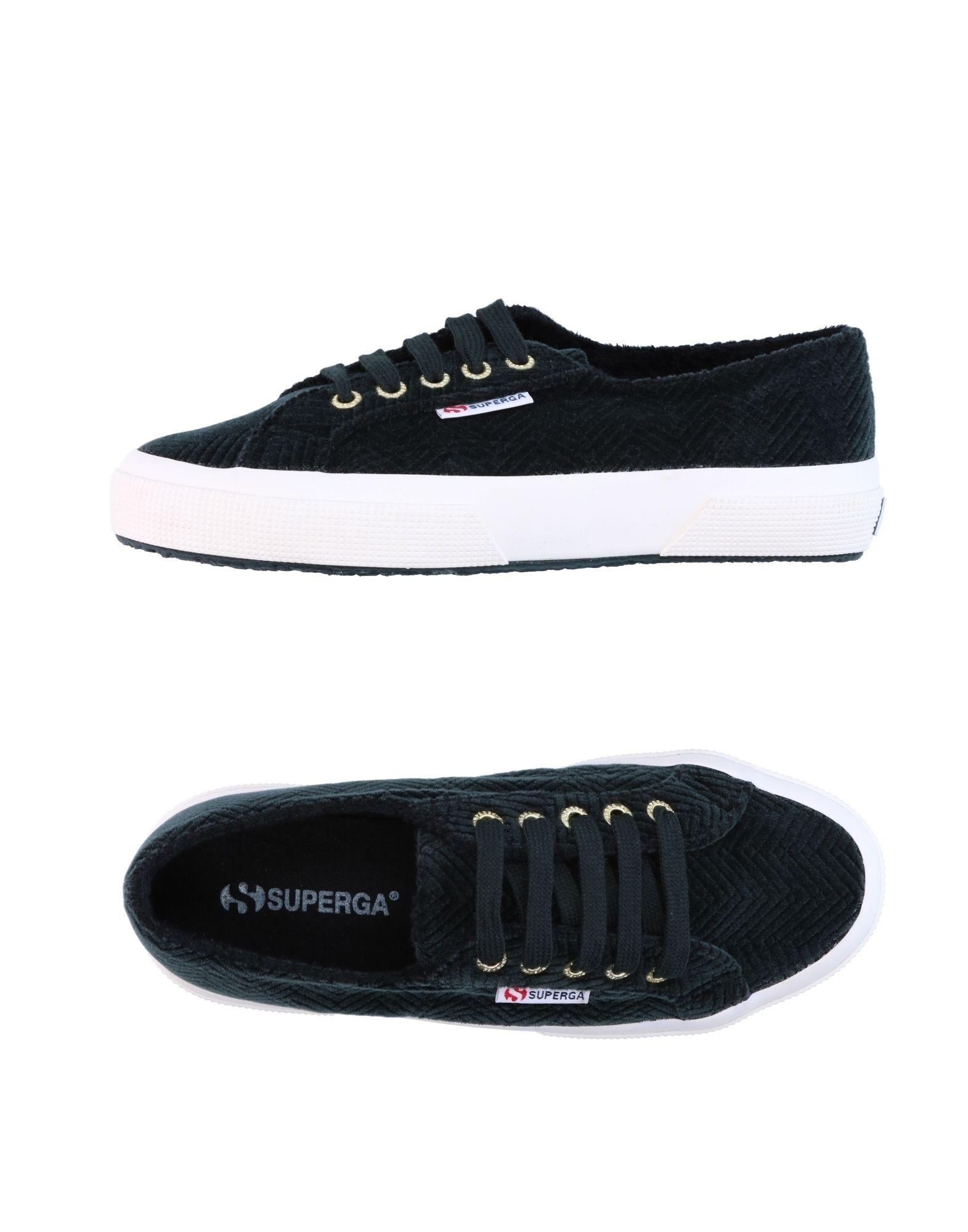 Scarpe economiche e resistenti Sneakers Superga  Donna - 11271378OM