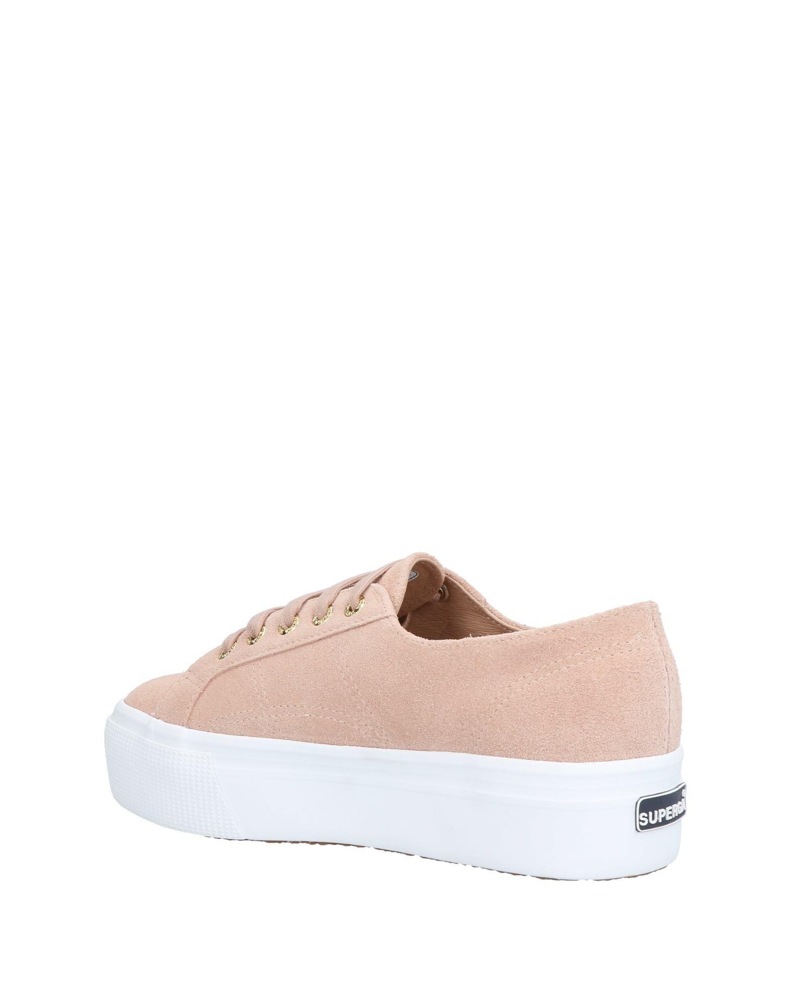 Superga® Sneakers Damen    11271410PX Heiße Schuhe 756602