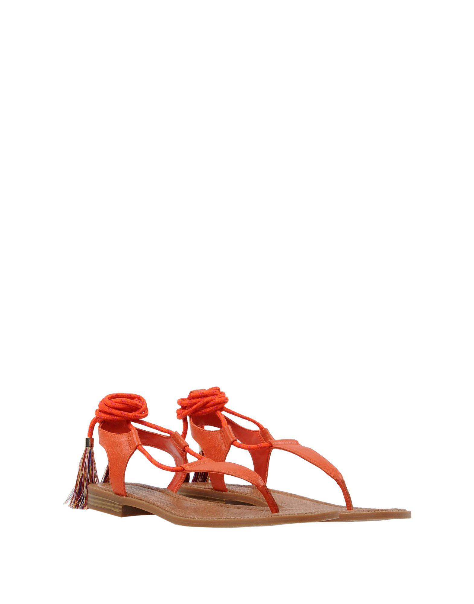 Nine West Gannon3  Schuhe 11271414BK Gute Qualität beliebte Schuhe  b4350c
