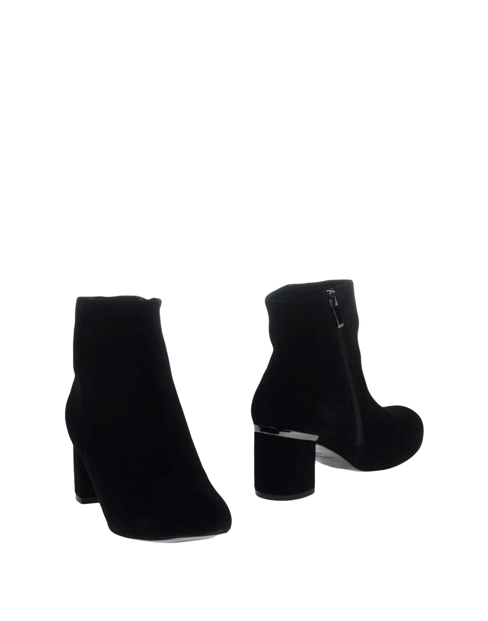 Bibi Lou Stiefelette Damen  11271440NK Gute Qualität beliebte Schuhe