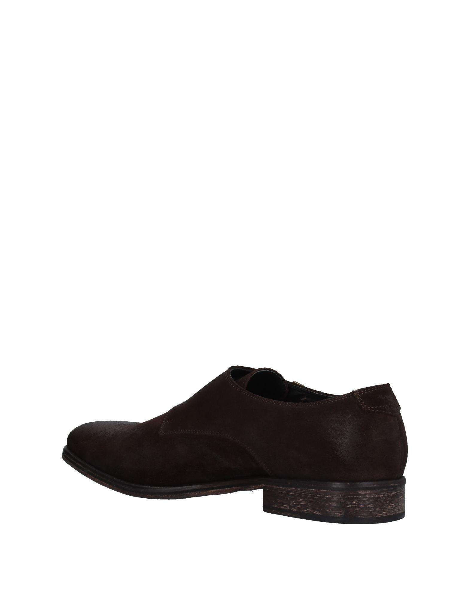 Daniele Alessandrini Mokassins Herren  Schuhe 11271474MO Gute Qualität beliebte Schuhe  d0801b