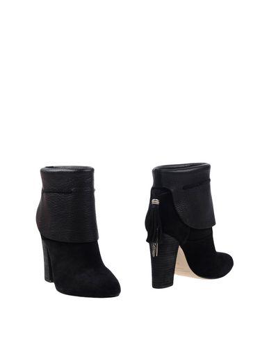 Boots Ankle Women Morrison Boot Sigerson x5BwIfqPtt