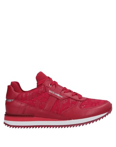 cad5b9d5e Dolce & Gabbana Sneakers - Women Dolce & Gabbana Sneakers online on ...