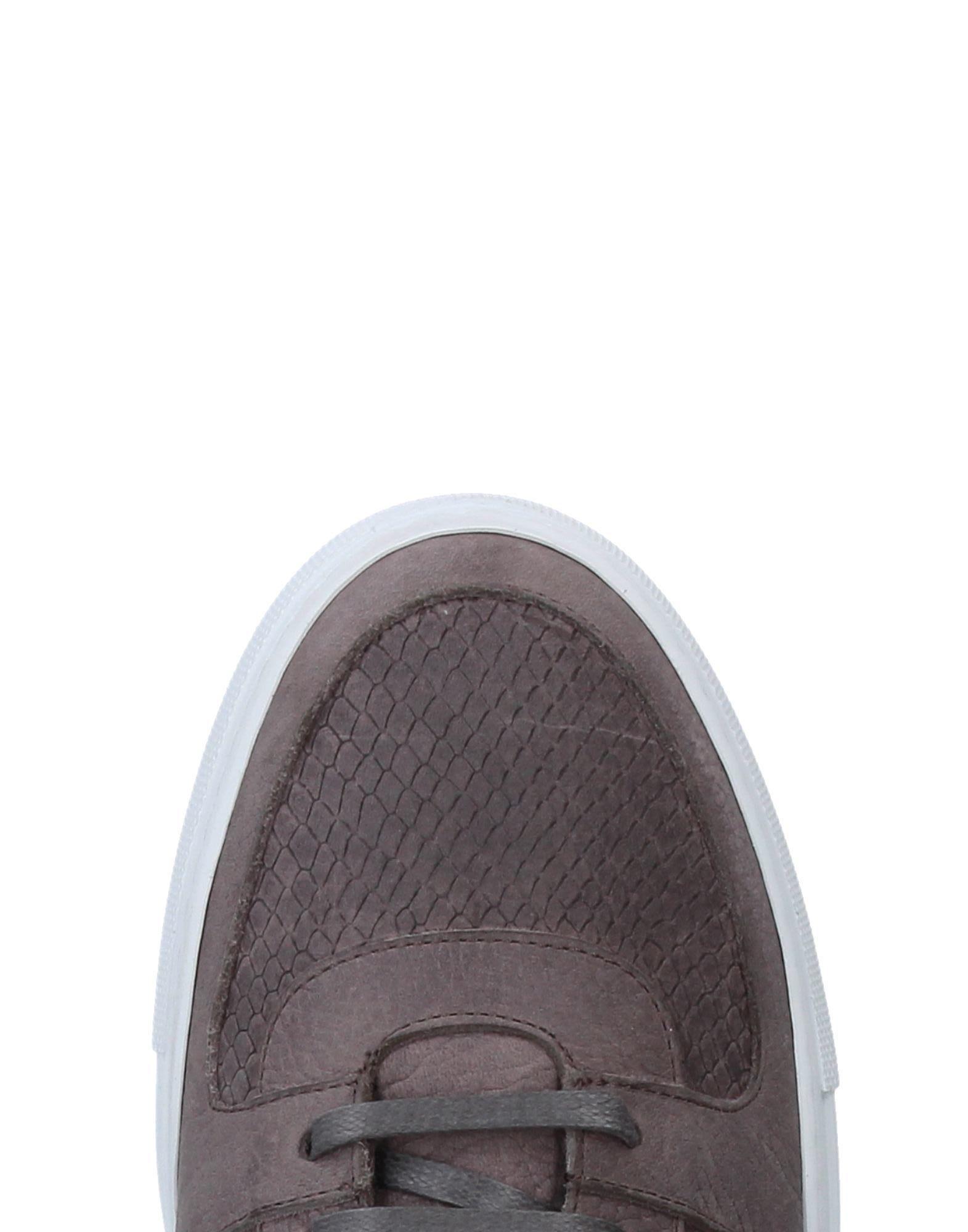 Ricci Fabiano Ricci  Sneakers Herren  11271536HI e4af1f