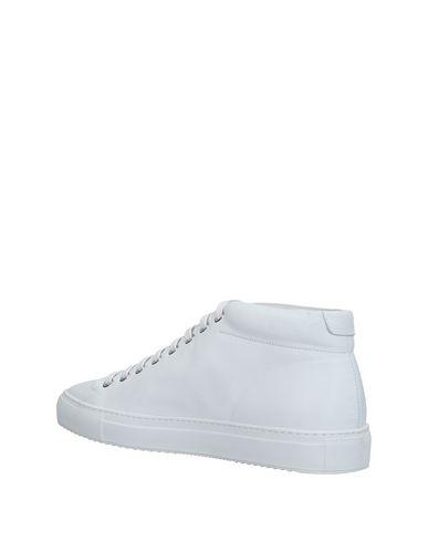 FABIANO RICCI Sneakers