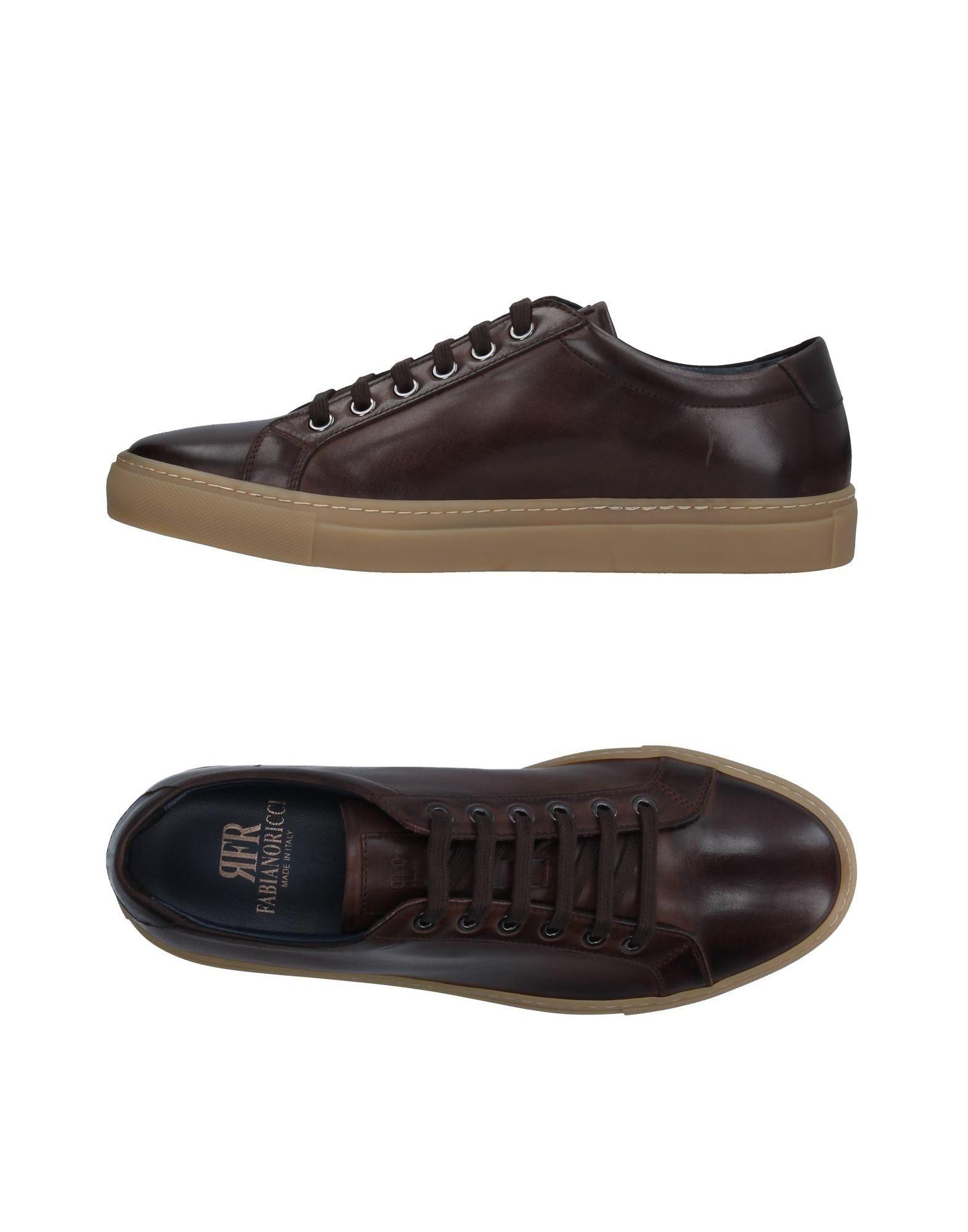 Sneakers Fabiano Ricci Uomo - Acquista online su