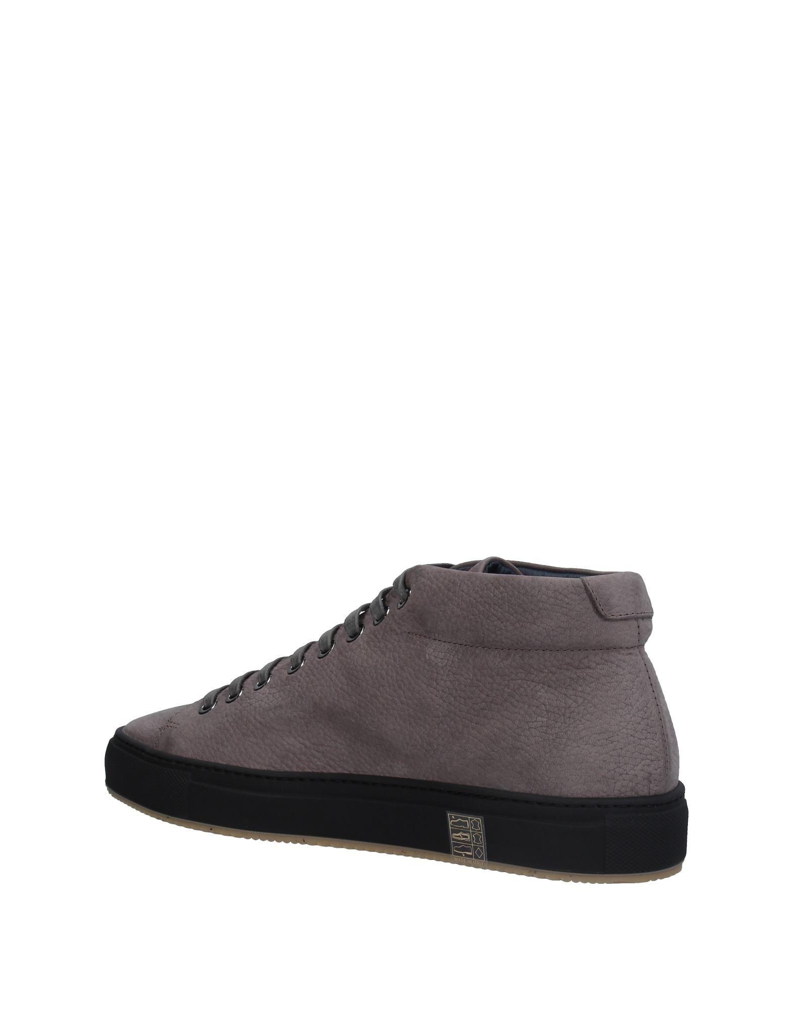 Fabiano Ricci Sneakers Herren   11271551FG b4abe9