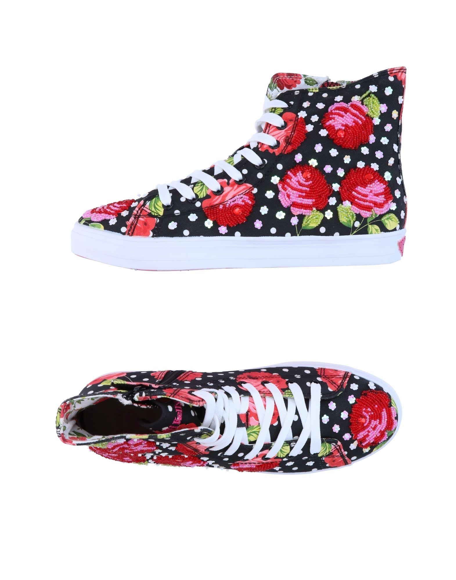 Lelli Kelly Sneakers Damen  11271573MC Gute Qualität beliebte Schuhe