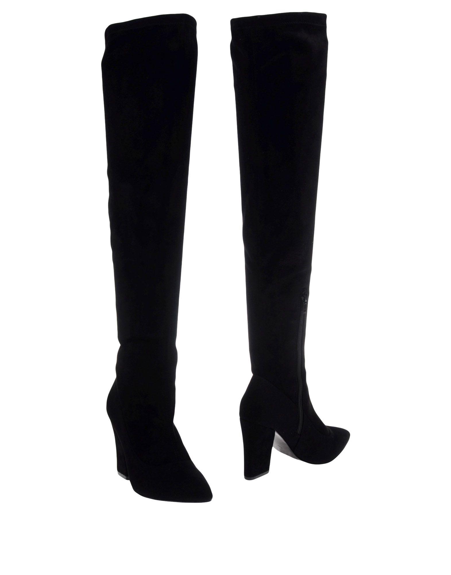 Bibi Lou Stiefel Damen  11271853TC Gute Qualität beliebte Schuhe