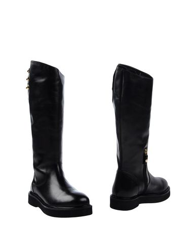 quality design f271a c1f29 TWINSET Boots - Footwear   YOOX.COM