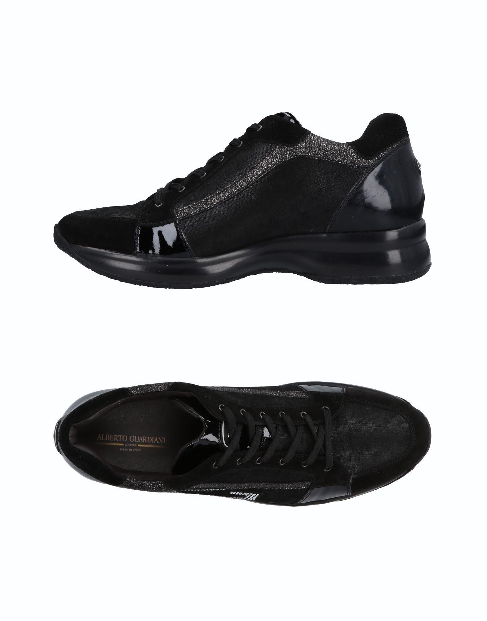 Sneakers Alberto Guardiani Donna - 11271950KF