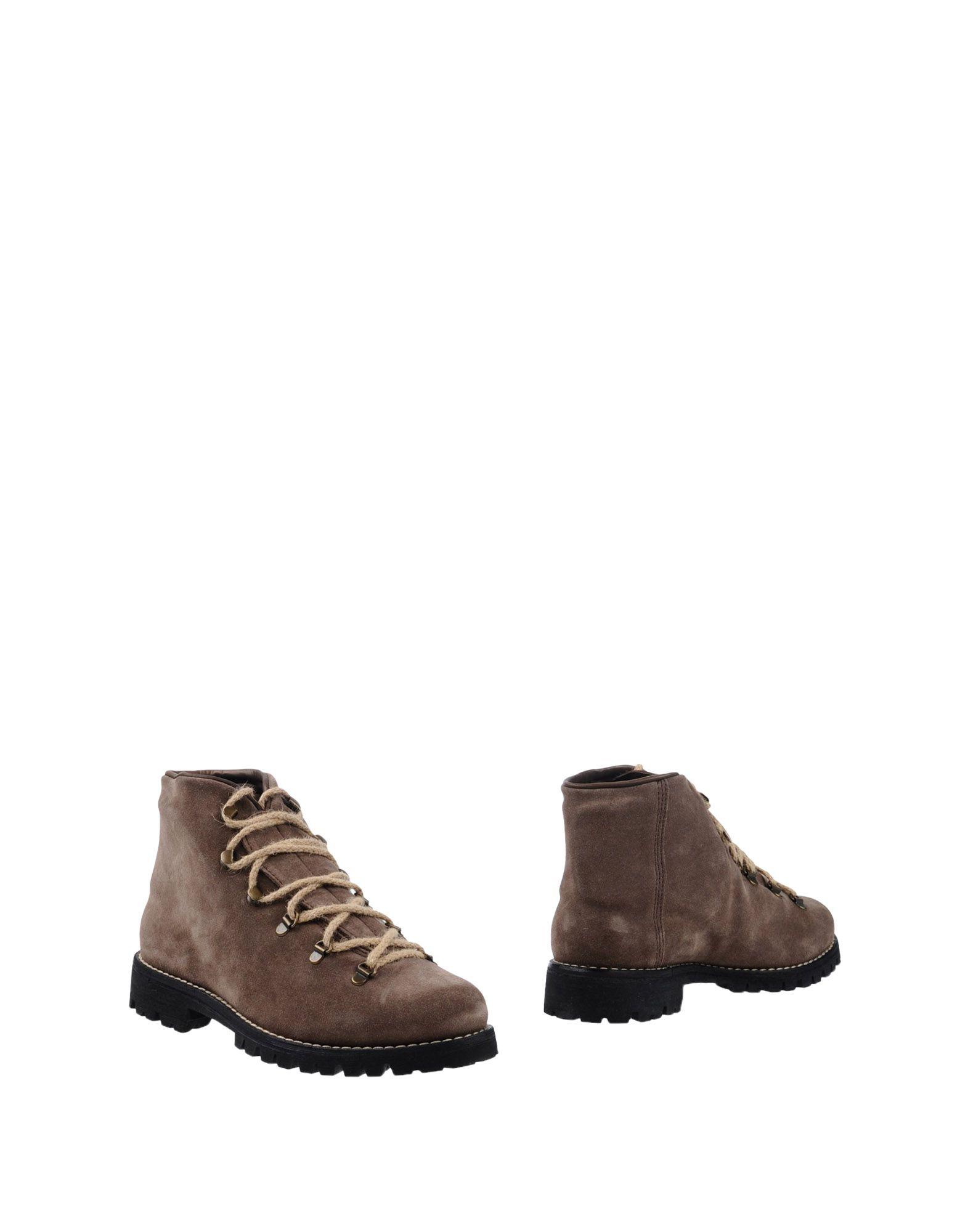 Haltbare Mode billige Schuhe Swamp Stiefelette Herren  11271953NN Heiße Schuhe