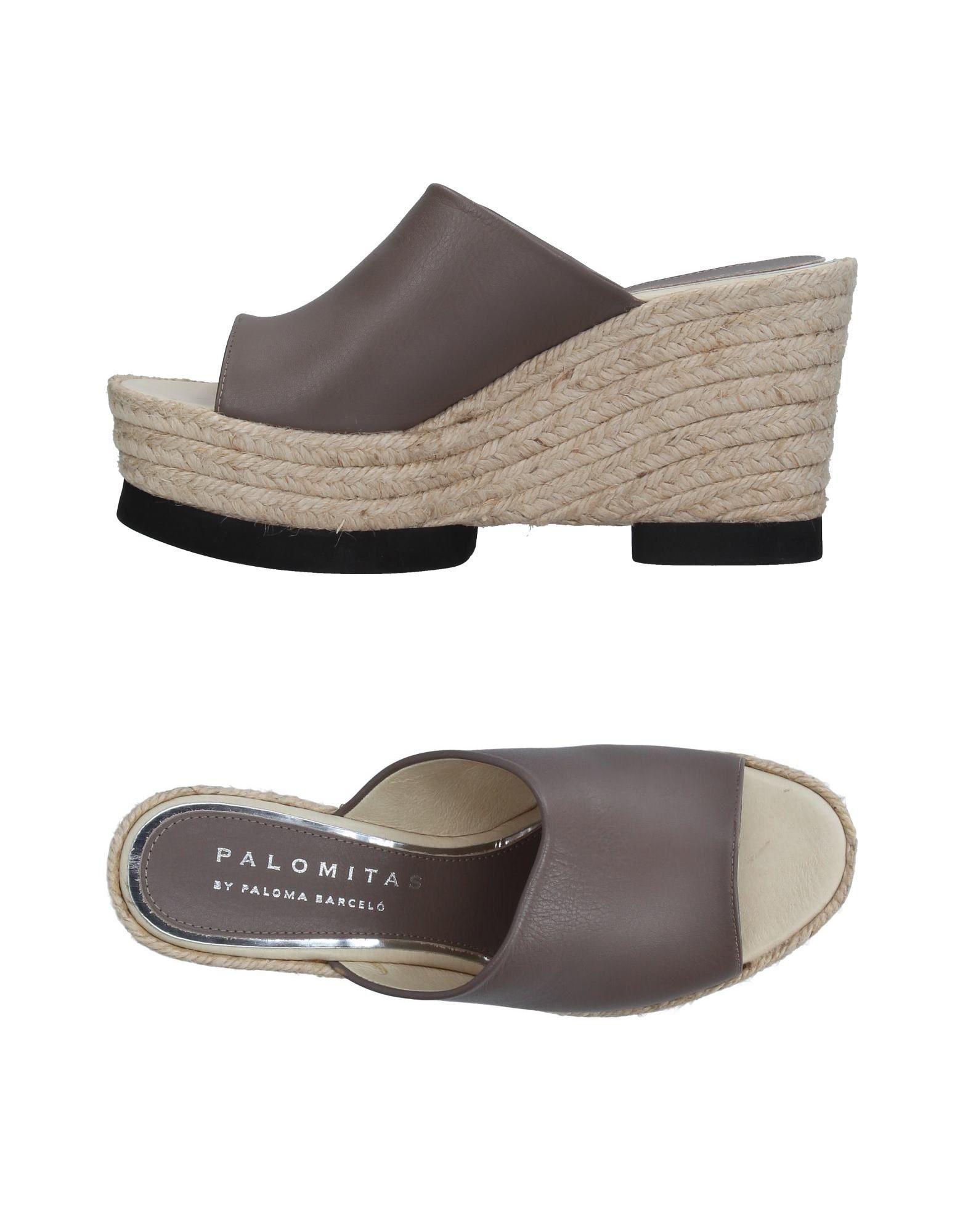 Sneakers Cafènoir Donna - scarpe 11478377VI Nuove offerte e scarpe - comode 22cecd