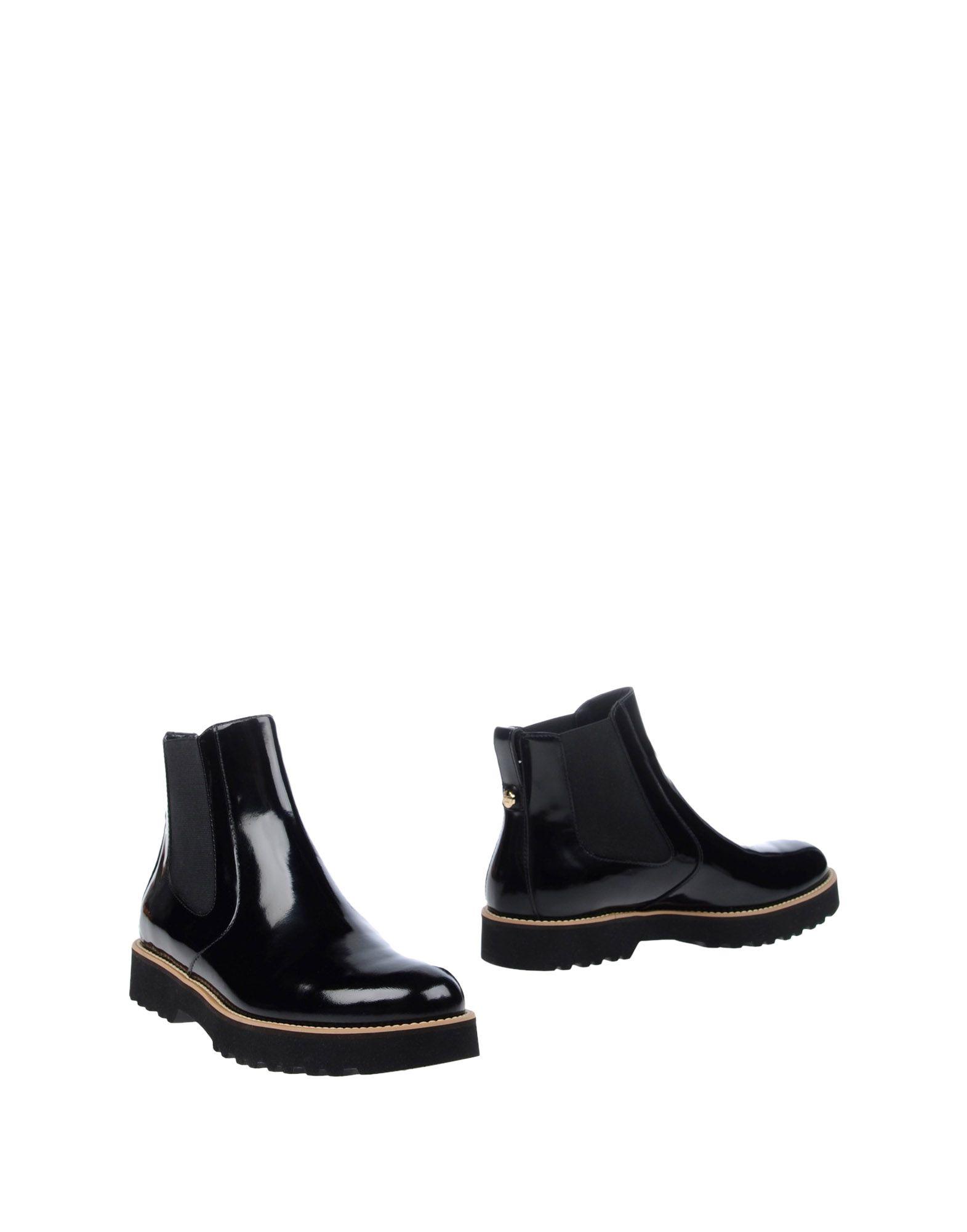 Hogan Chelsea Boots Damen  11272038VKGut aussehende strapazierfähige Schuhe