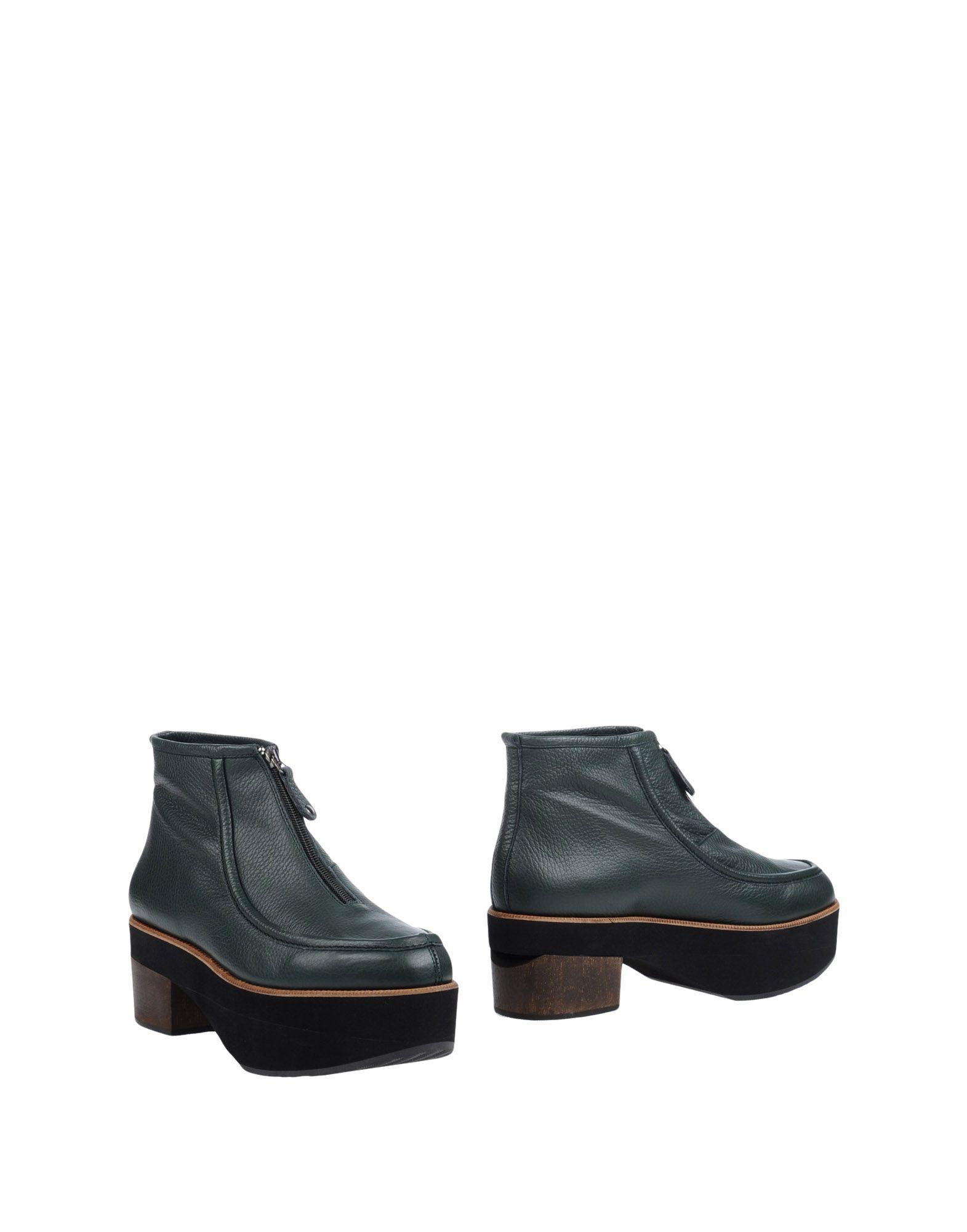 Stilvolle billige Stiefelette Schuhe Paloma Barceló Stiefelette billige Damen  11272053KB bb9f5f