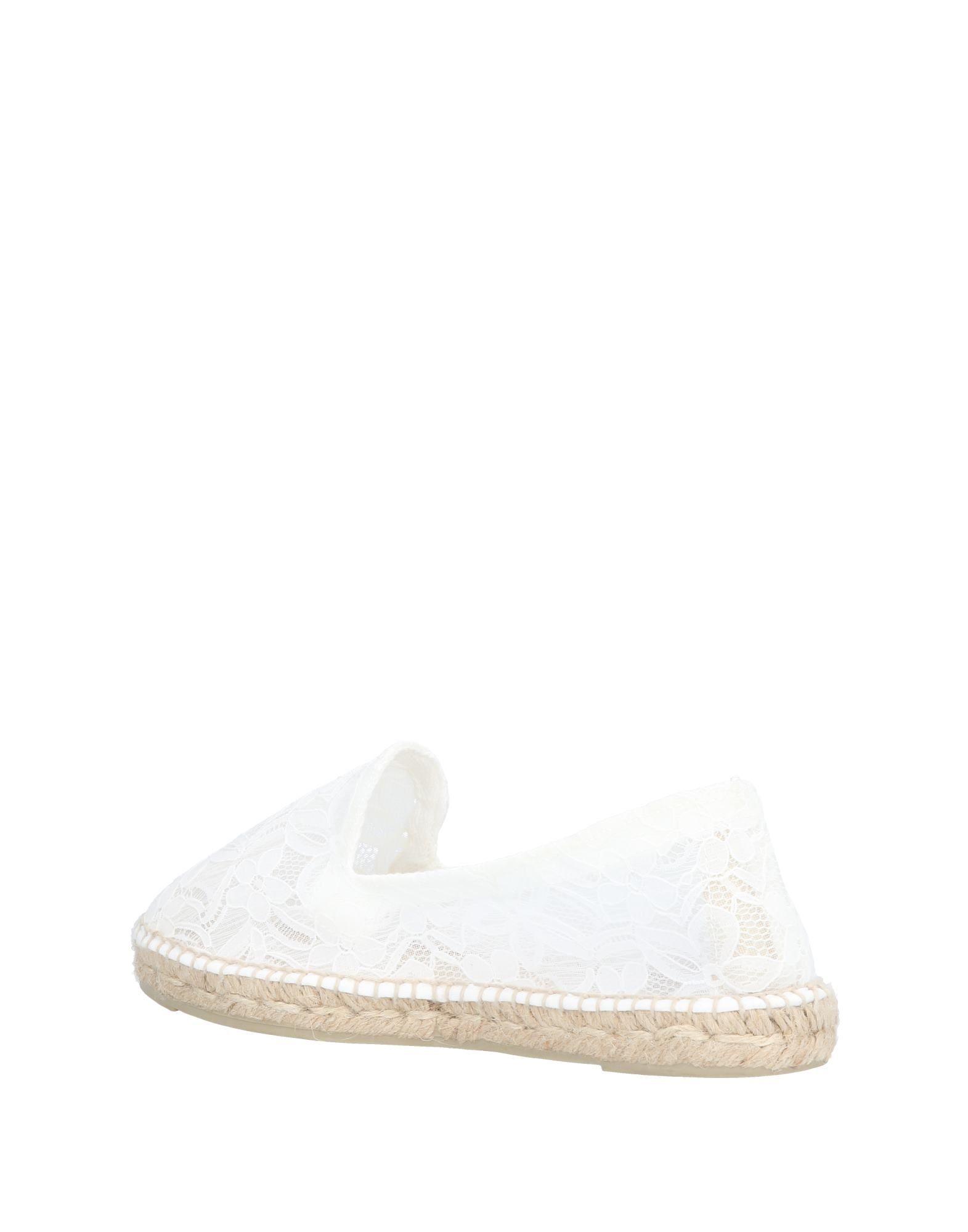 Manebí Manebí Manebí Espadrilles Damen  11272129JW Gute Qualität beliebte Schuhe 1a14d6