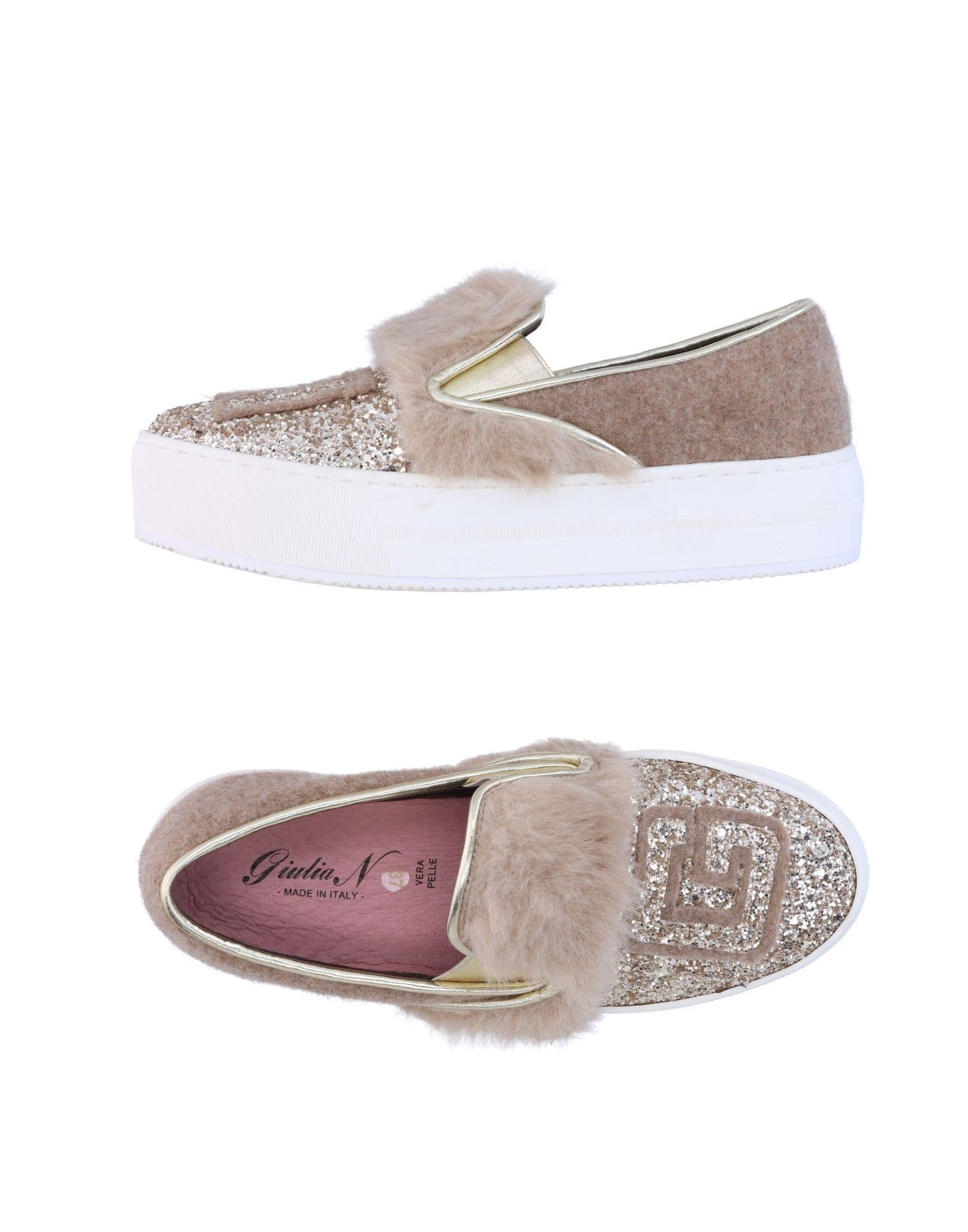 Giulia N Sneakers Damen  11272140MF Neue Schuhe Schuhe Neue d1d53d