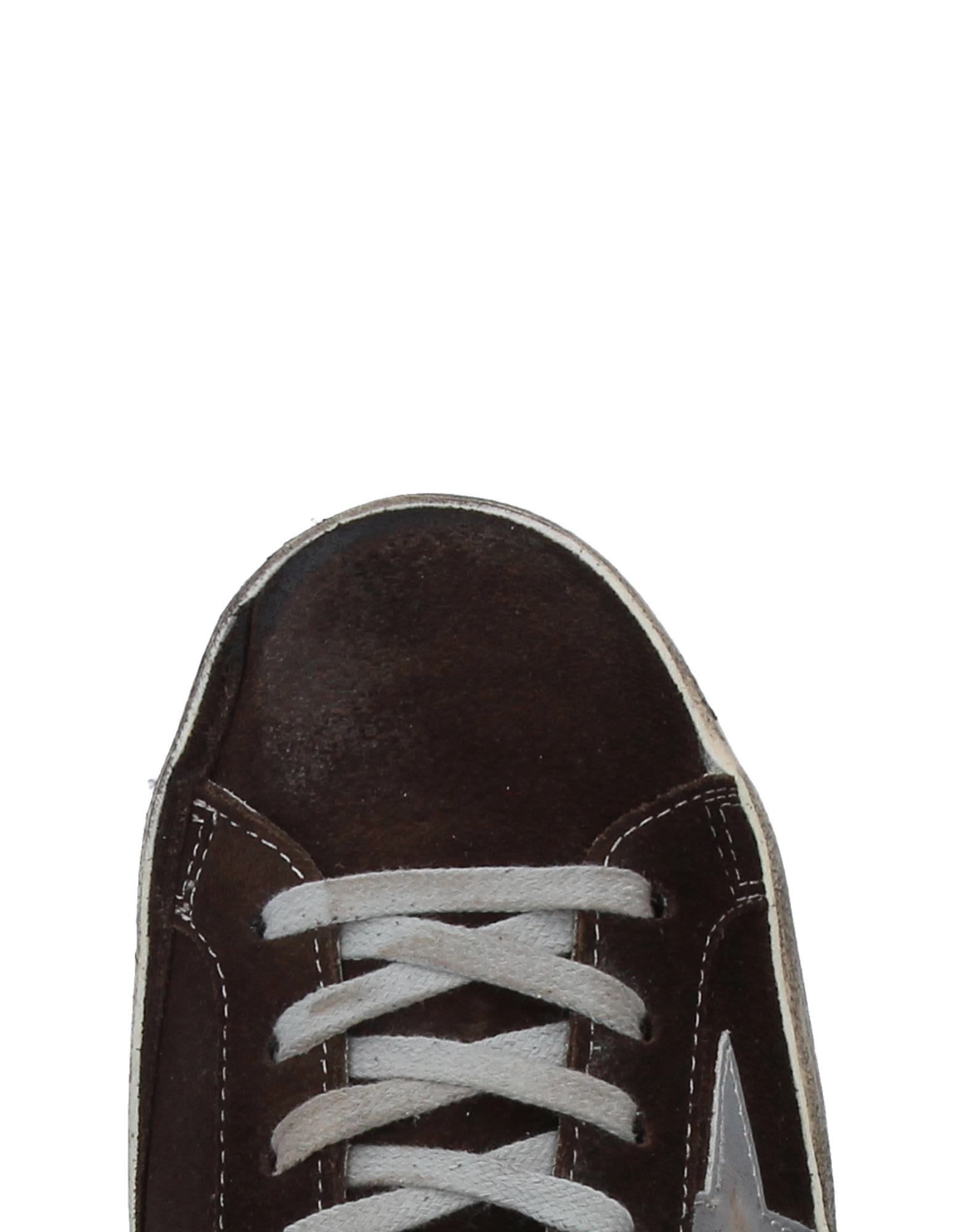 Golden Goose 11272223NW Deluxe Brand Sneakers Herren  11272223NW Goose 01c2e4