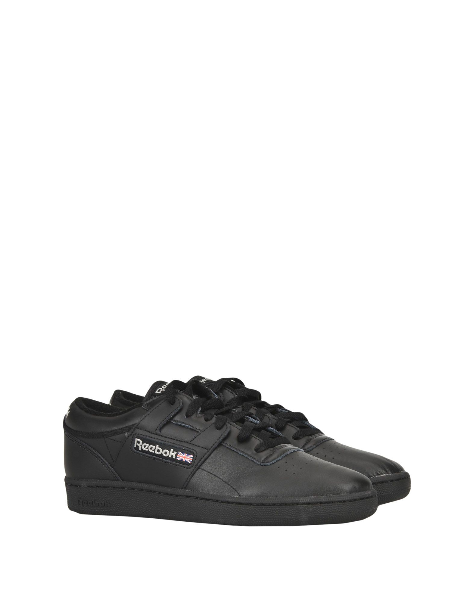 Rabatt Workout echte Schuhe Reebok Club Workout Rabatt  11272241QP 125a73