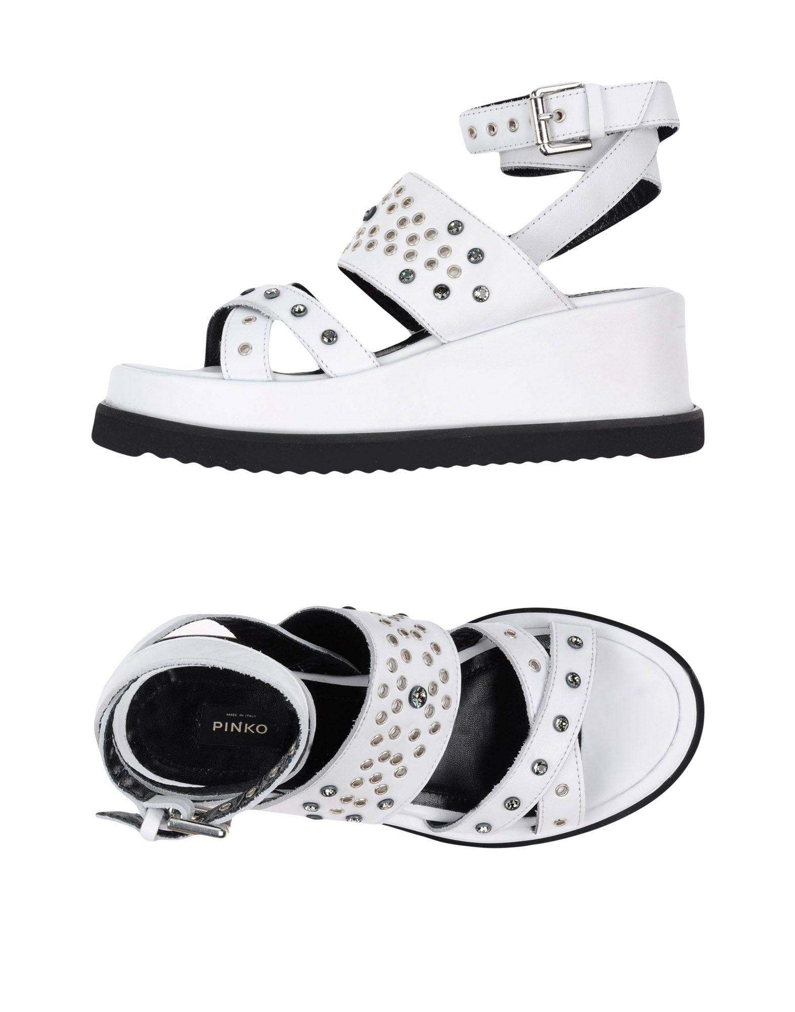 Sneakers Aprix Uomo - 11449573EA Scarpe economiche e buone