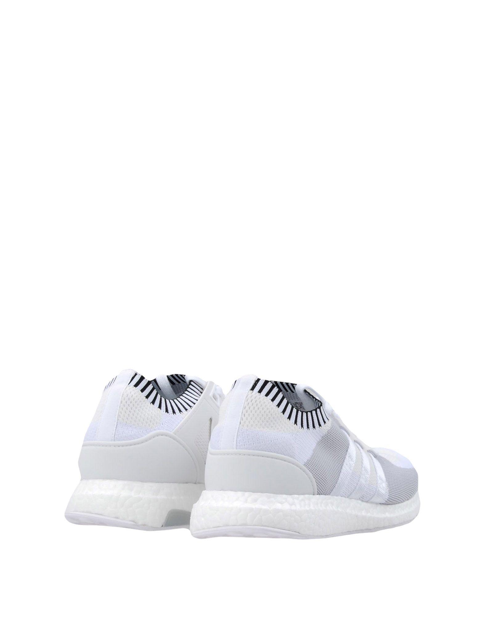 Adidas Originals Eqt 11272273FX Support Ultra P  11272273FX Eqt Gute Qualität beliebte Schuhe 03cfca