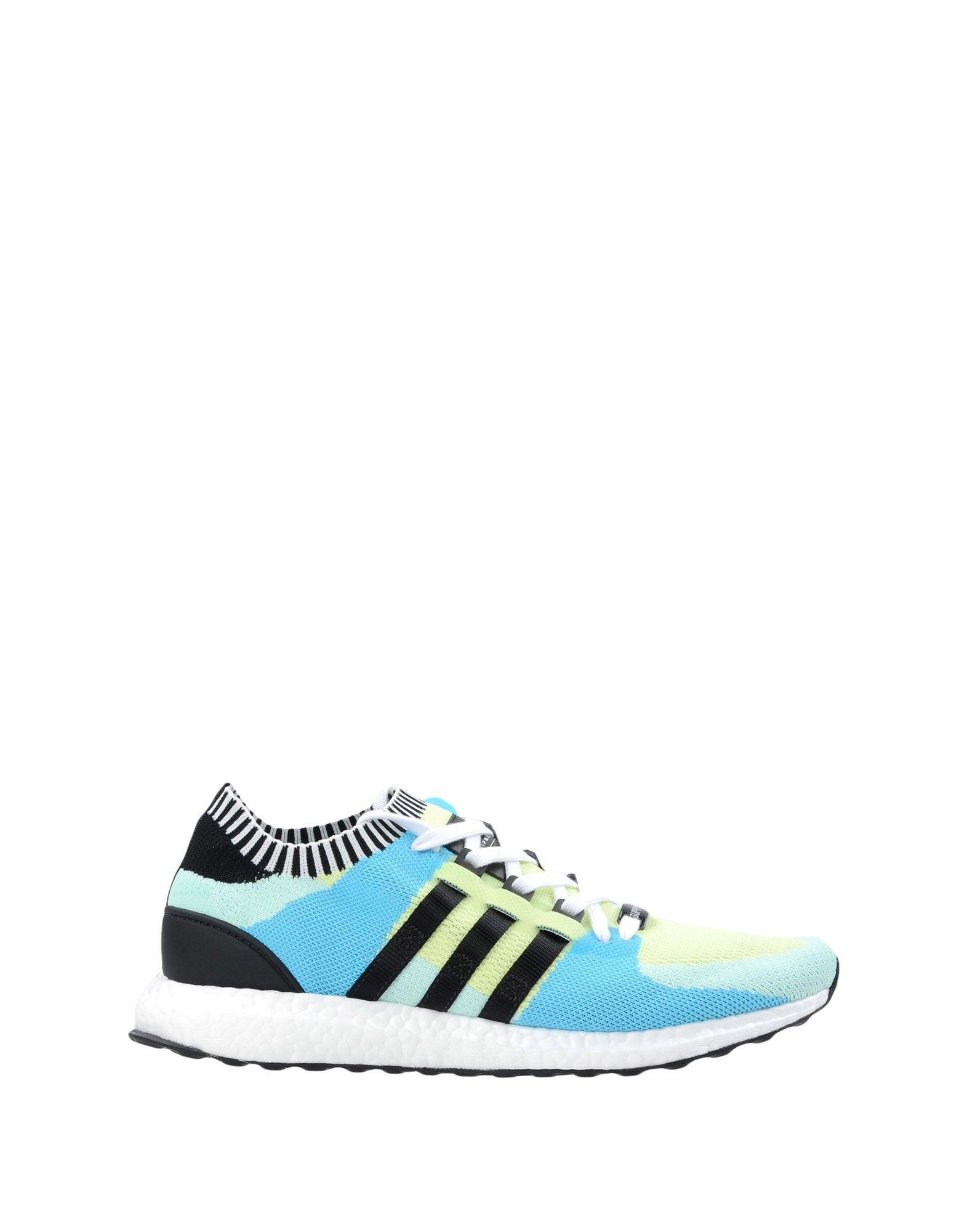 Rabatt echte Schuhe Adidas Originals Eqt Support Ultra P  11272276XB