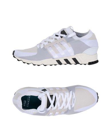 adidas originali eqt sostegno a pk scarpe adidas originali degli uomini
