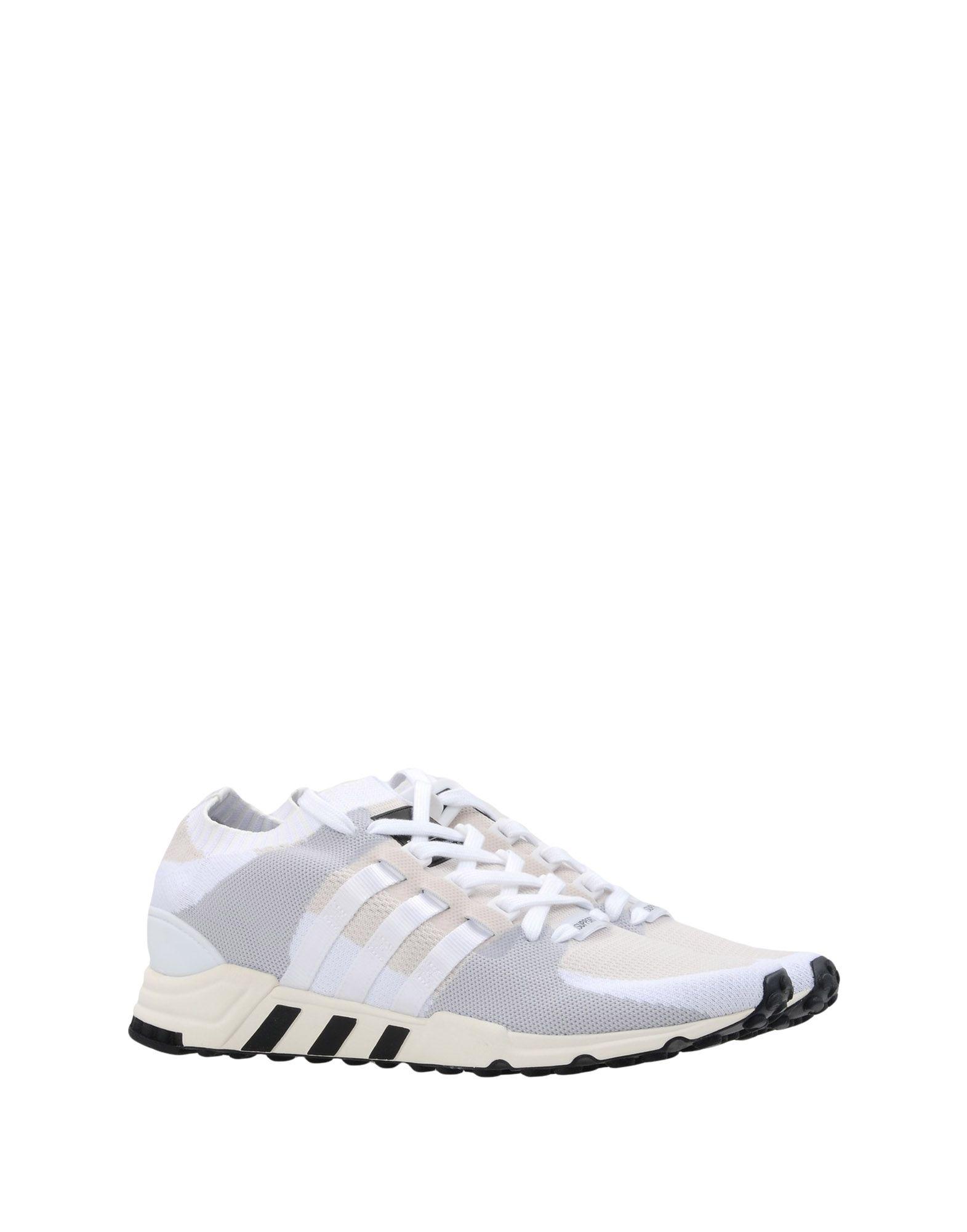 Rabatt Support echte Schuhe Adidas Originals Eqt Support Rabatt Rf Pk  11272281MQ 125dda