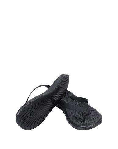 Nike Thong Sandaler Finger Solay salg få autentiske Sde1INi2