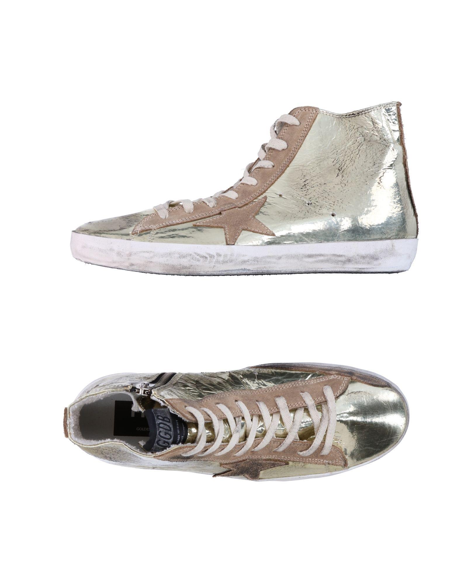 Golden Goose Deluxe Deluxe Deluxe Brand Sneakers Damen  11272453QN Neue Schuhe 1981b1