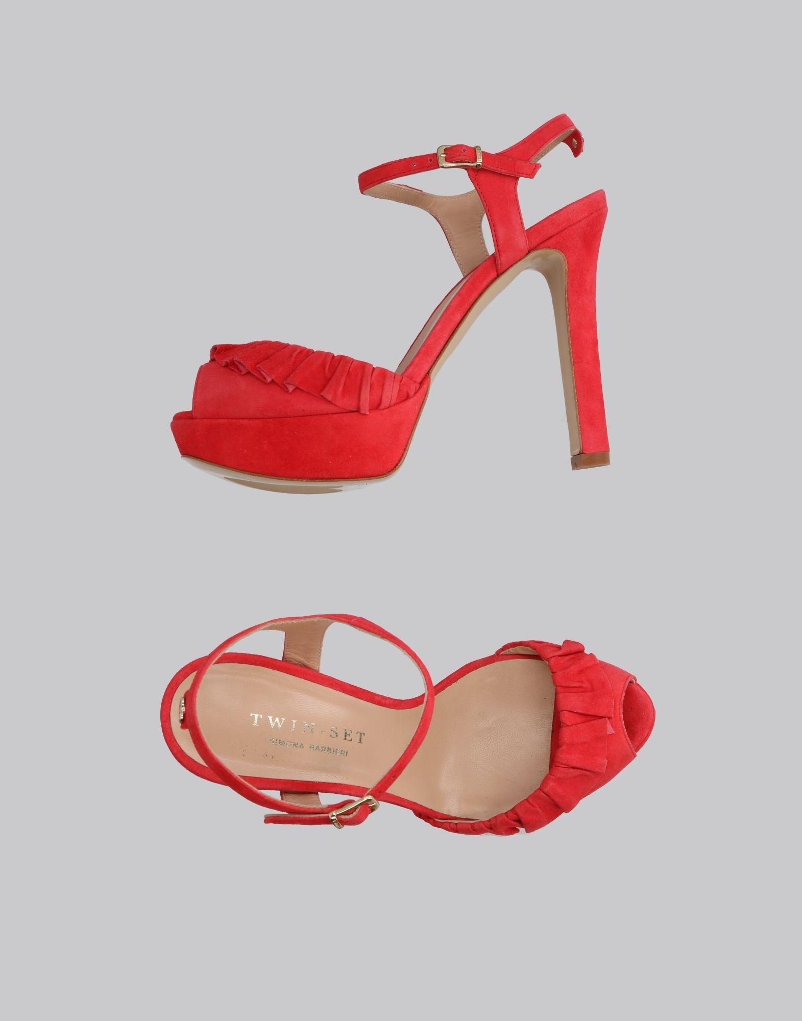 Twin 11272538RM Gute Qualität beliebte Schuhe