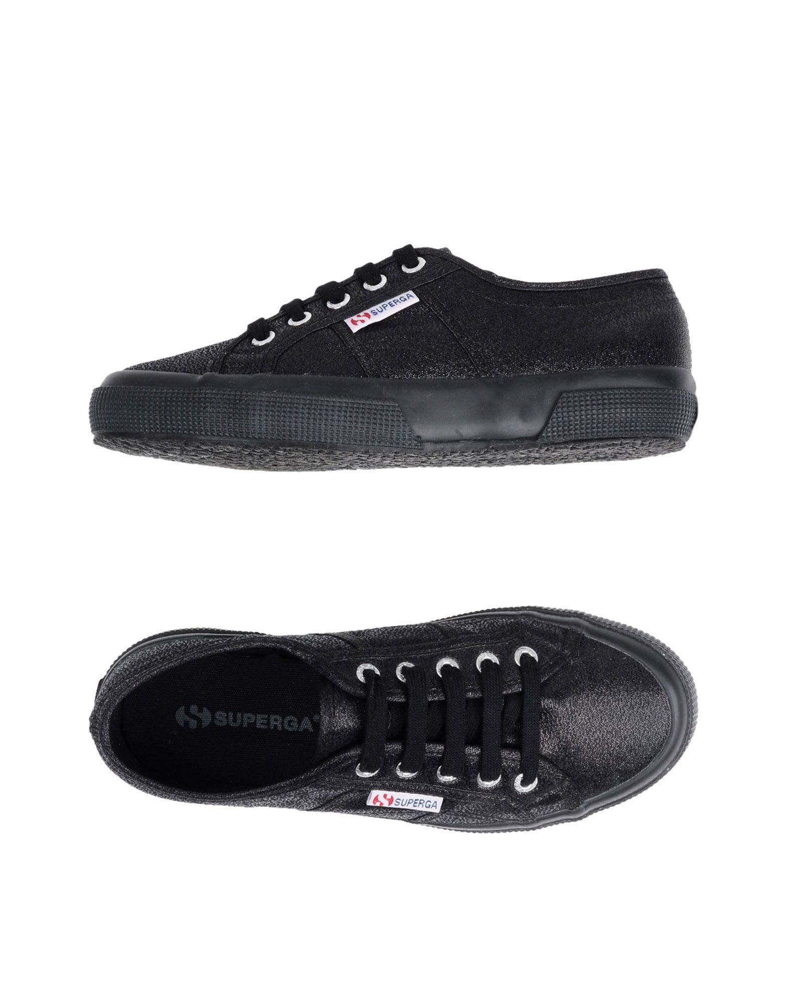 Superga® Sneakers Damen    11272570PX Heiße Schuhe b77f2d