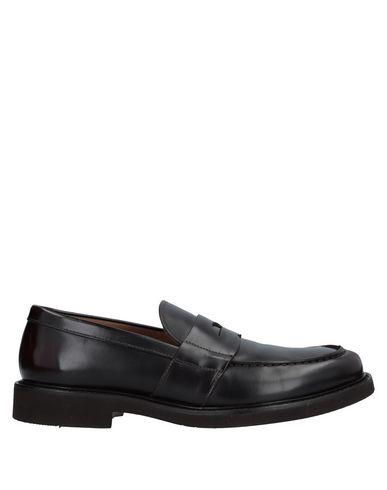Zapatos con descuento Mocasín Doucal's Hombre - Mocasines Doucal's - 11272748JK Café