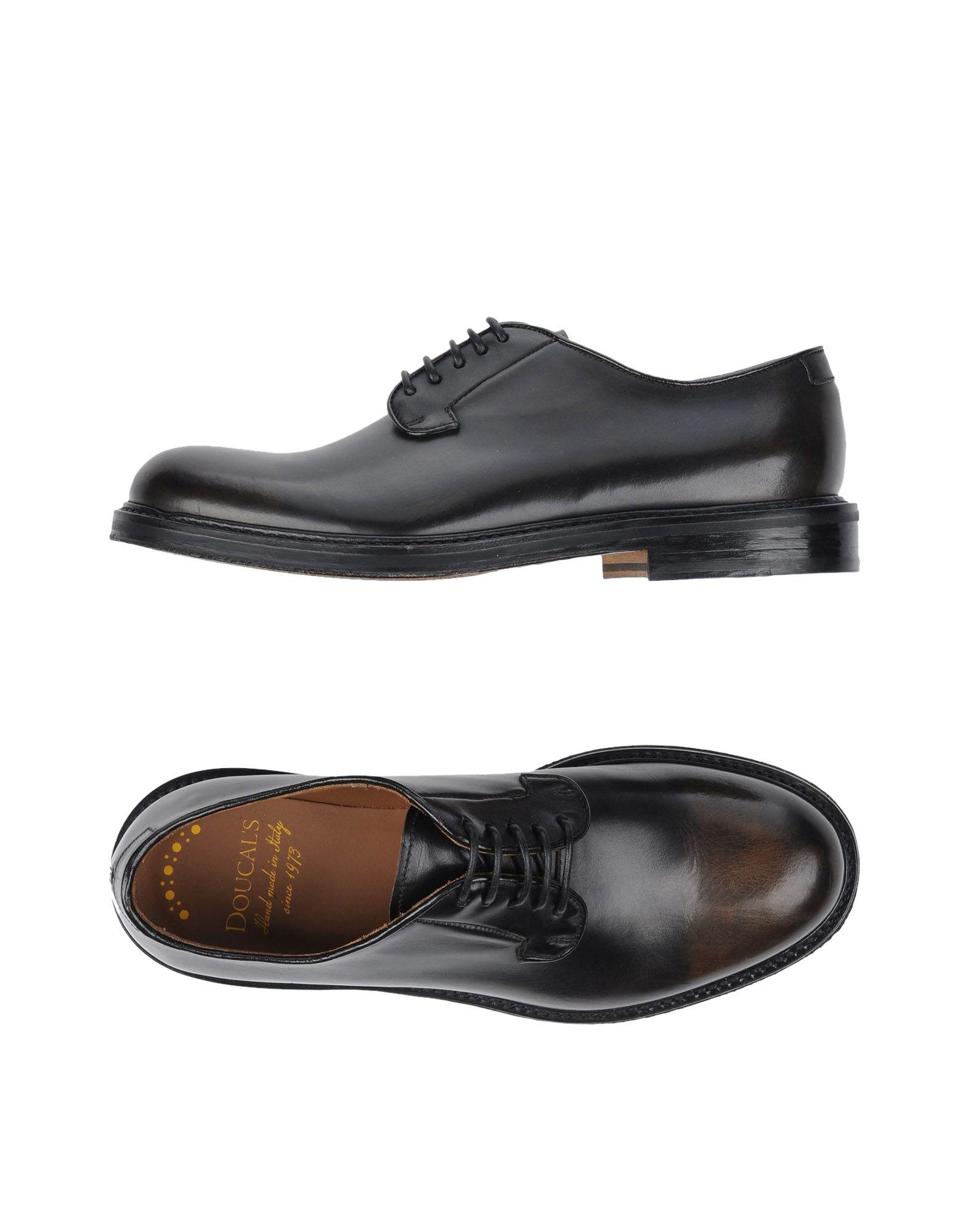 Sneakers Vans Donna - 11111619WS Scarpe economiche e buone