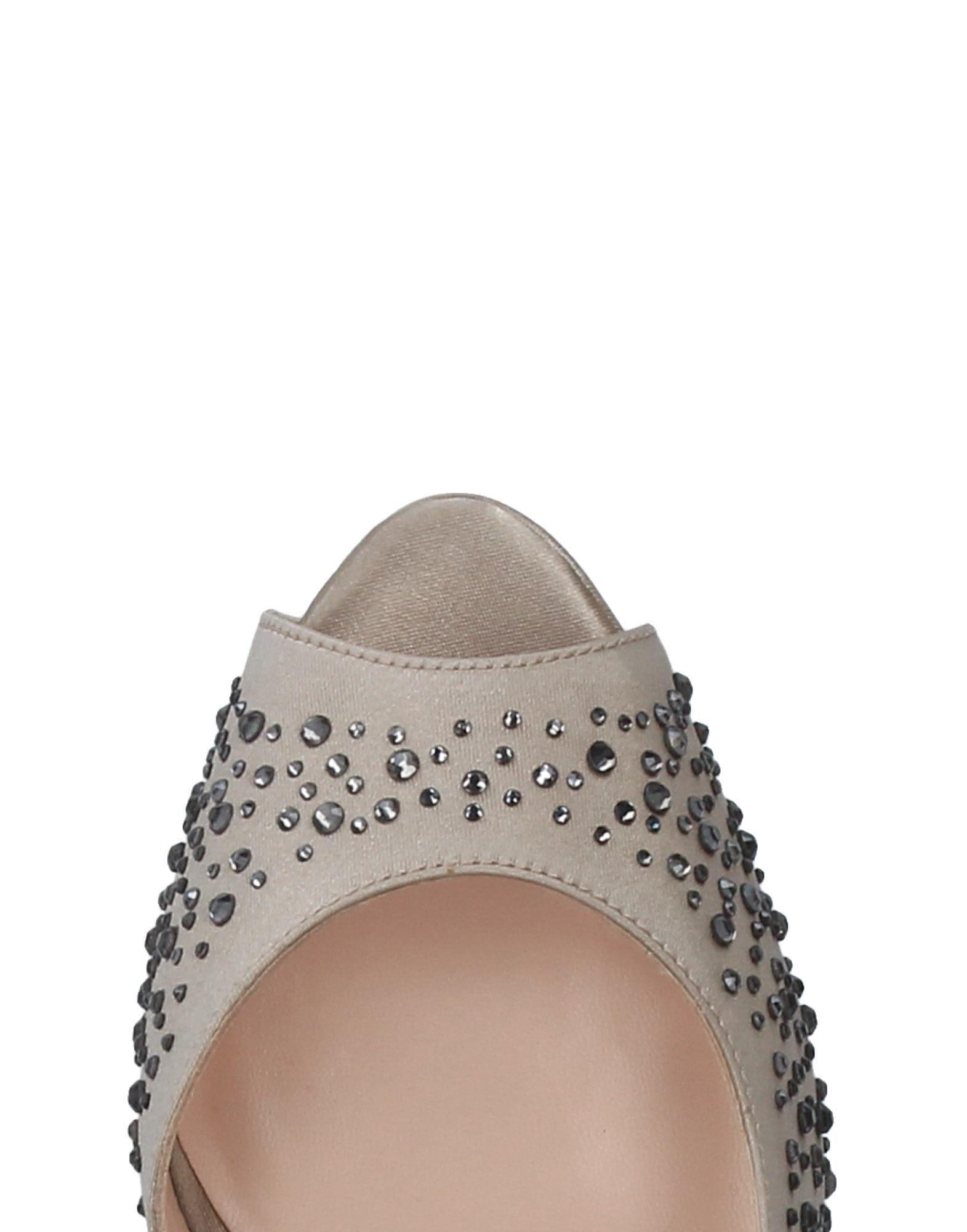Liu •Jo Shoes Pumps Pumps Shoes Damen  11272799BV Gute Qualität beliebte Schuhe 77c84f