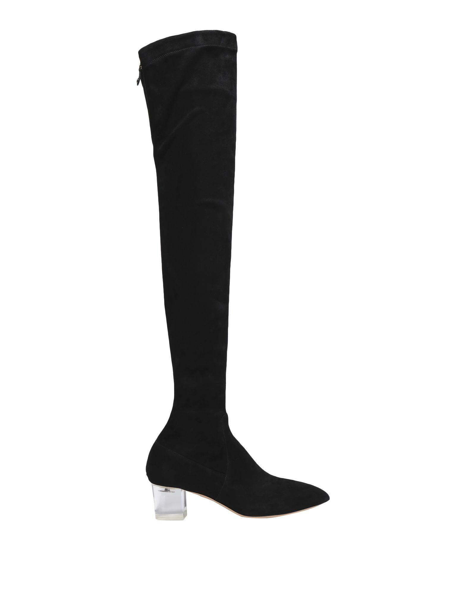 Charlotte Charlotte Olympia Boots - Women Charlotte Charlotte Olympia Boots online on  Canada - 11272885RG 77d8c7