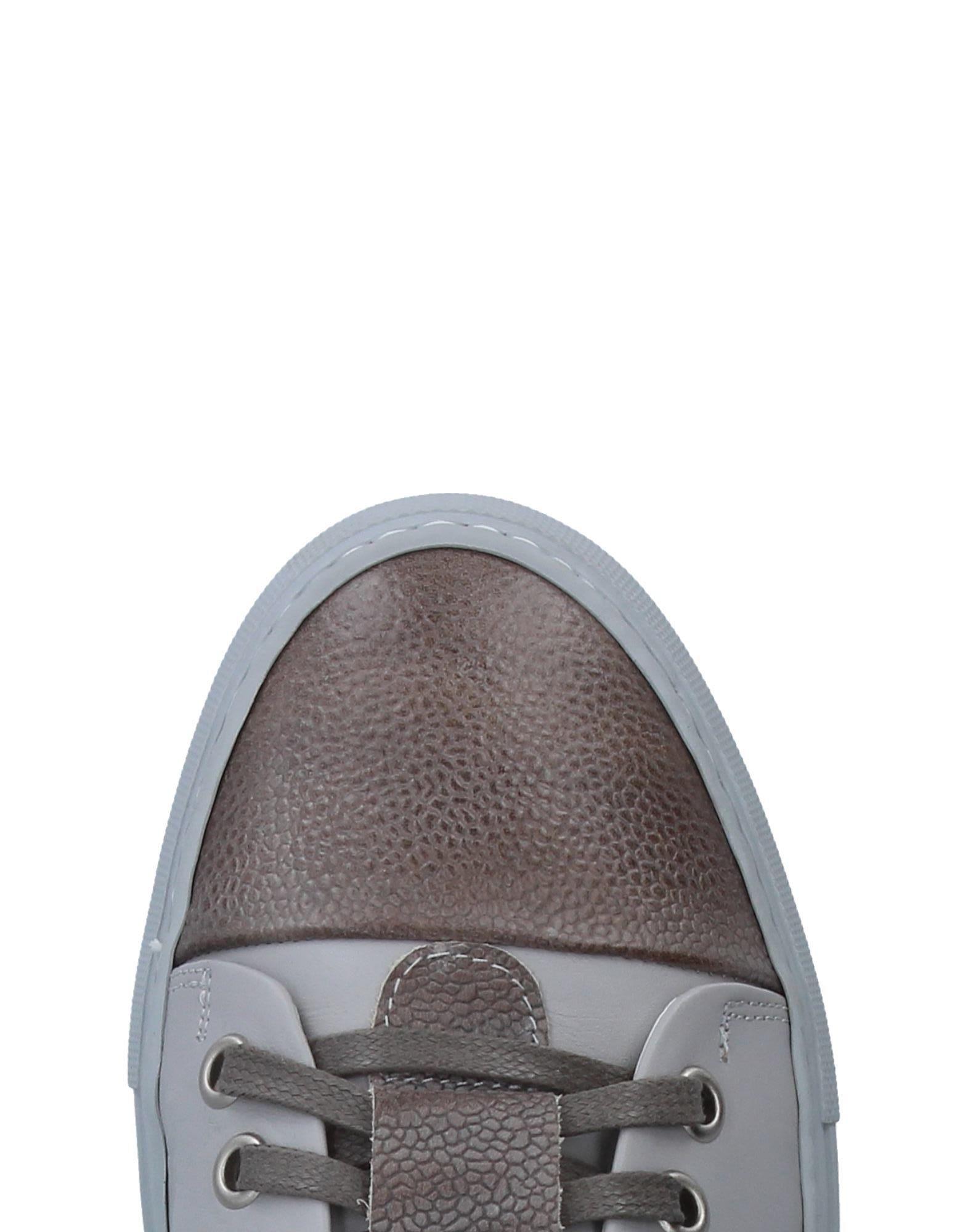 Rabatt echte Schuhe Ylati Sneakers Herren  11272924WX