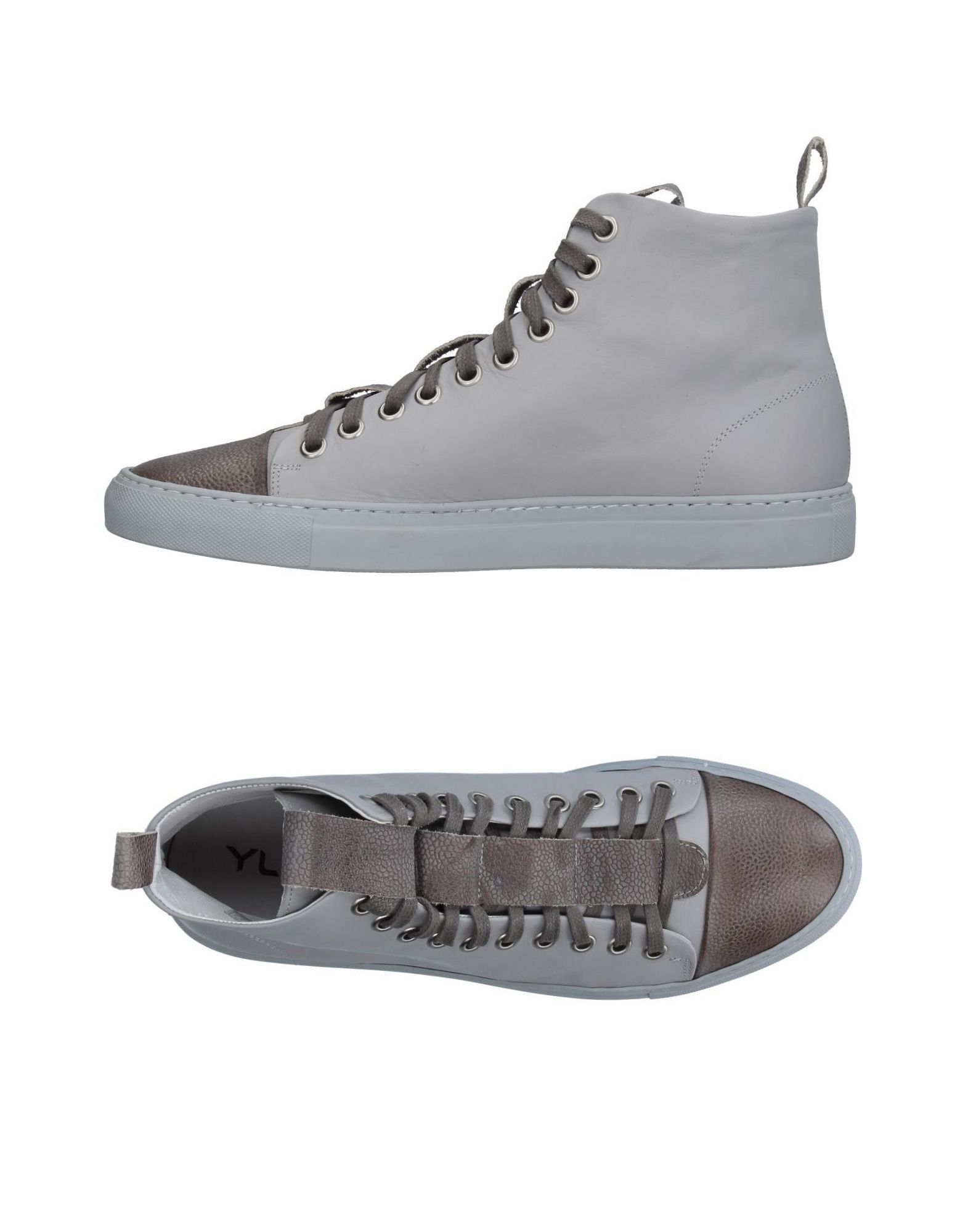 Scarpe economiche e resistenti Sneakers Ylati Uomo - 11272924WX