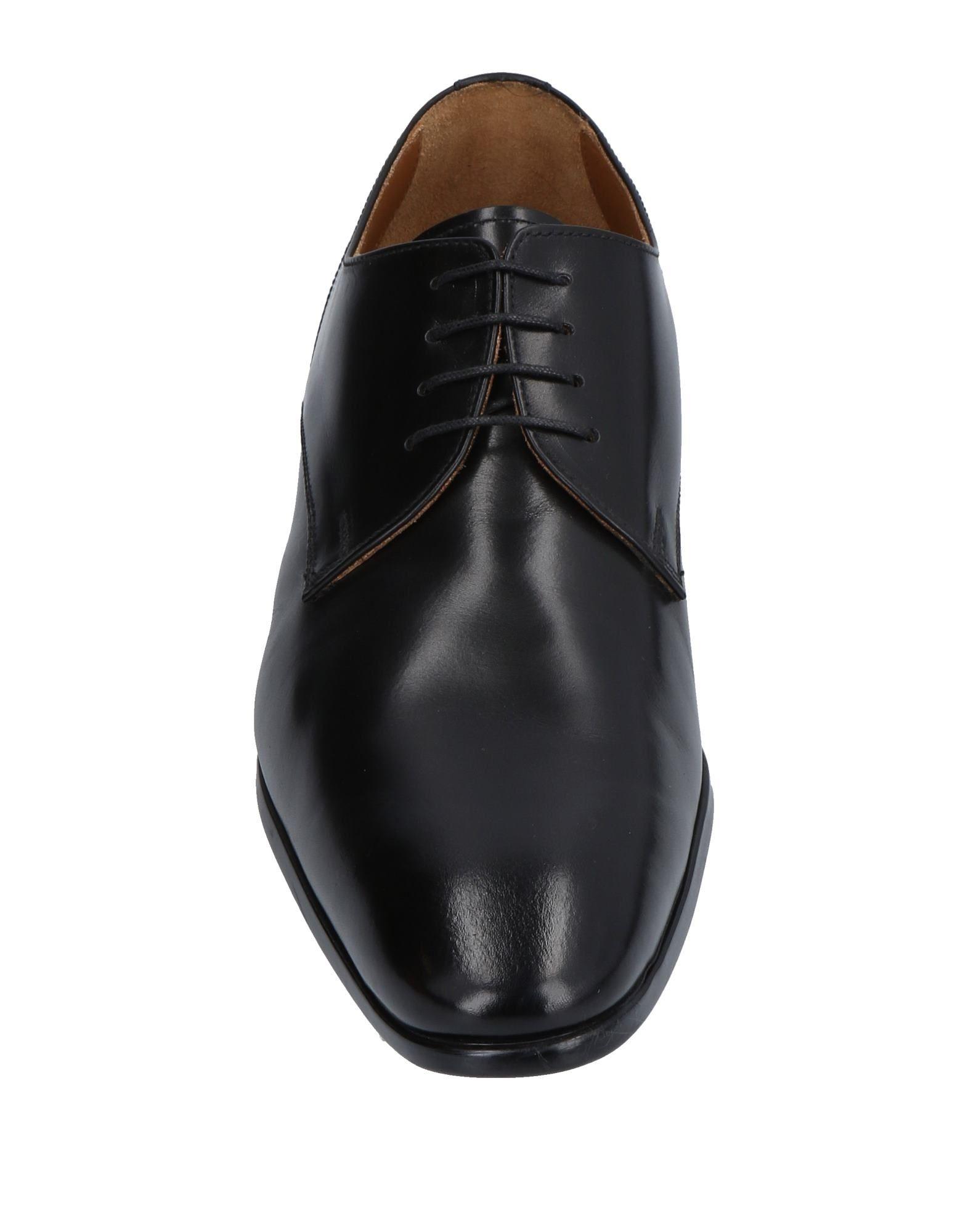 Doucal's Schnürschuhe Herren  11273005MJ Gute Gute 11273005MJ Qualität beliebte Schuhe 6b5b85