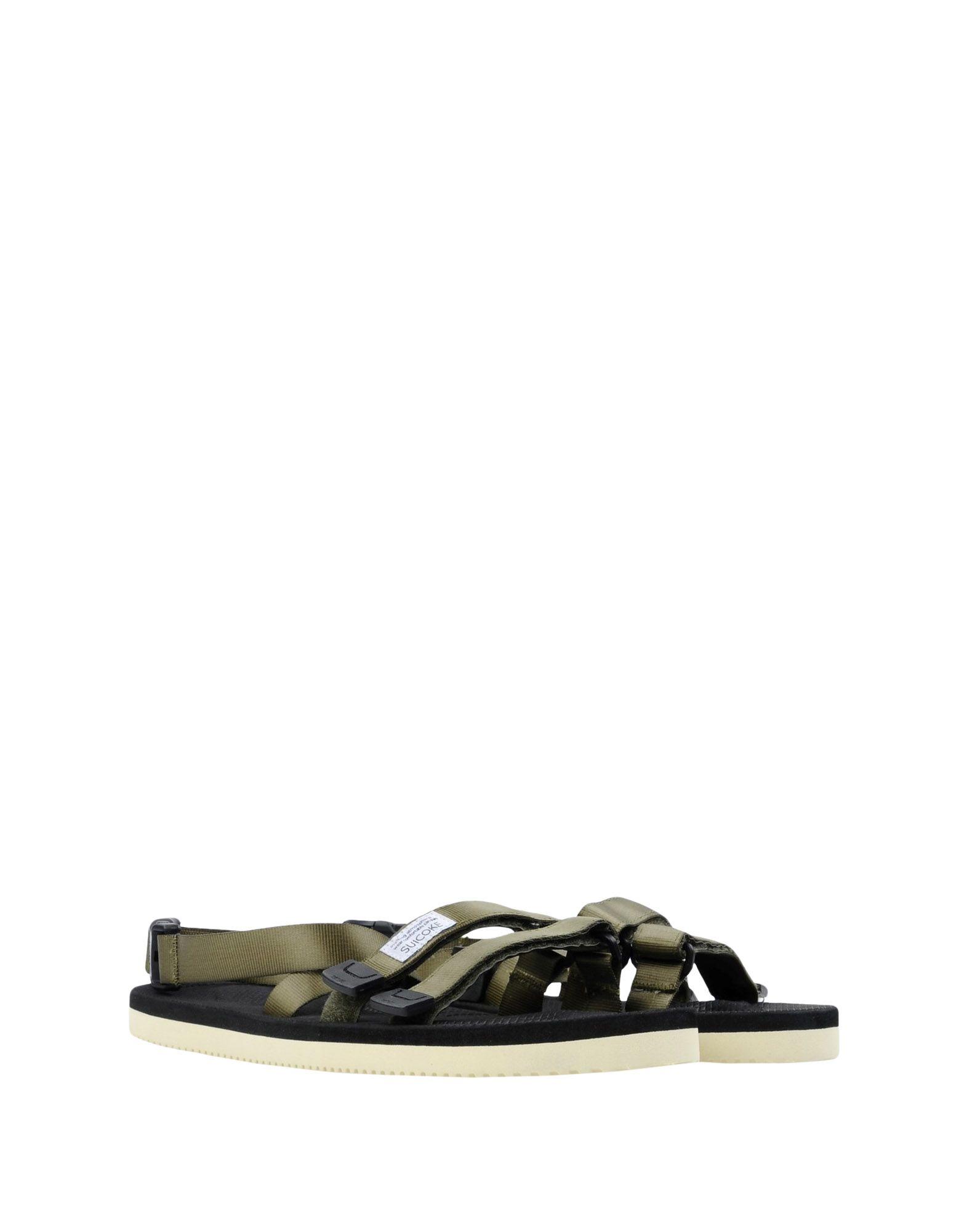 Sandales Suicoke Femme - Sandales Suicoke sur