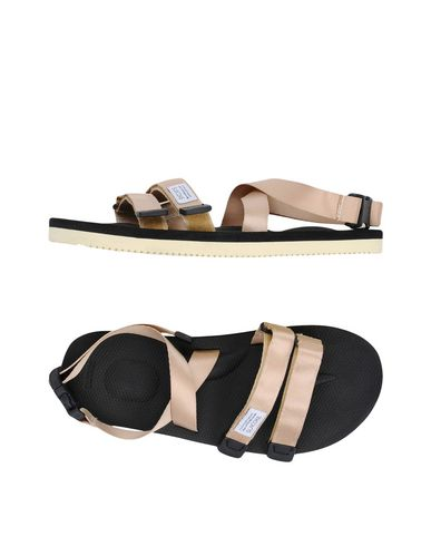 3ceccb1b988a Suicoke Sandals - Women Suicoke Sandals online on YOOX United States ...