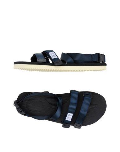 SUICOKE Sandales