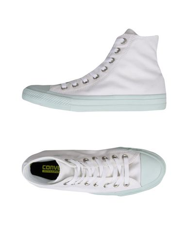 CONVERSE ALL STAR CT AS II HI CANVAS Sneakers