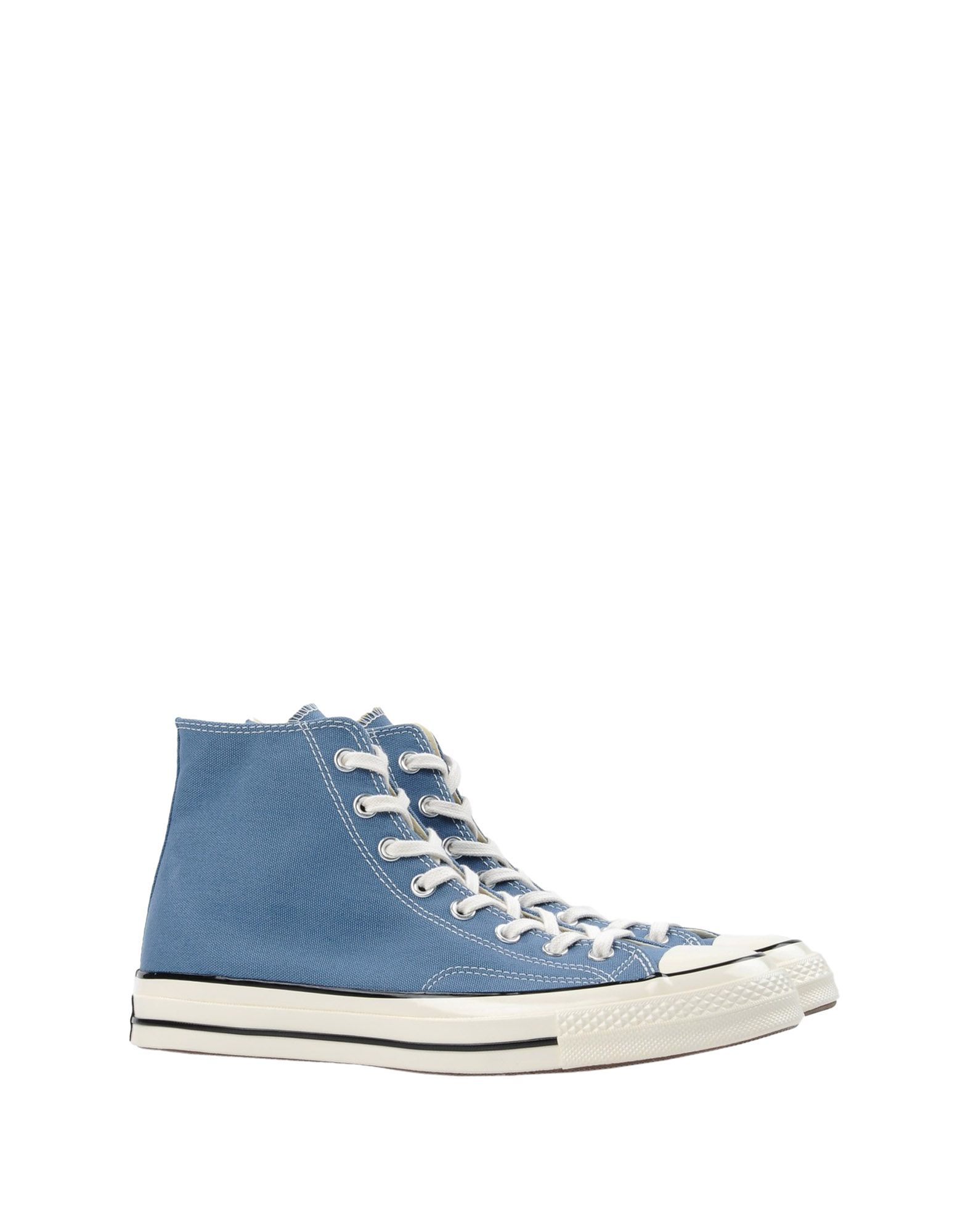 Rabatt echte Schuhe Converse All Star Ct As Hi 11273115TR 70'S Vintage Canvas  11273115TR Hi b3b413