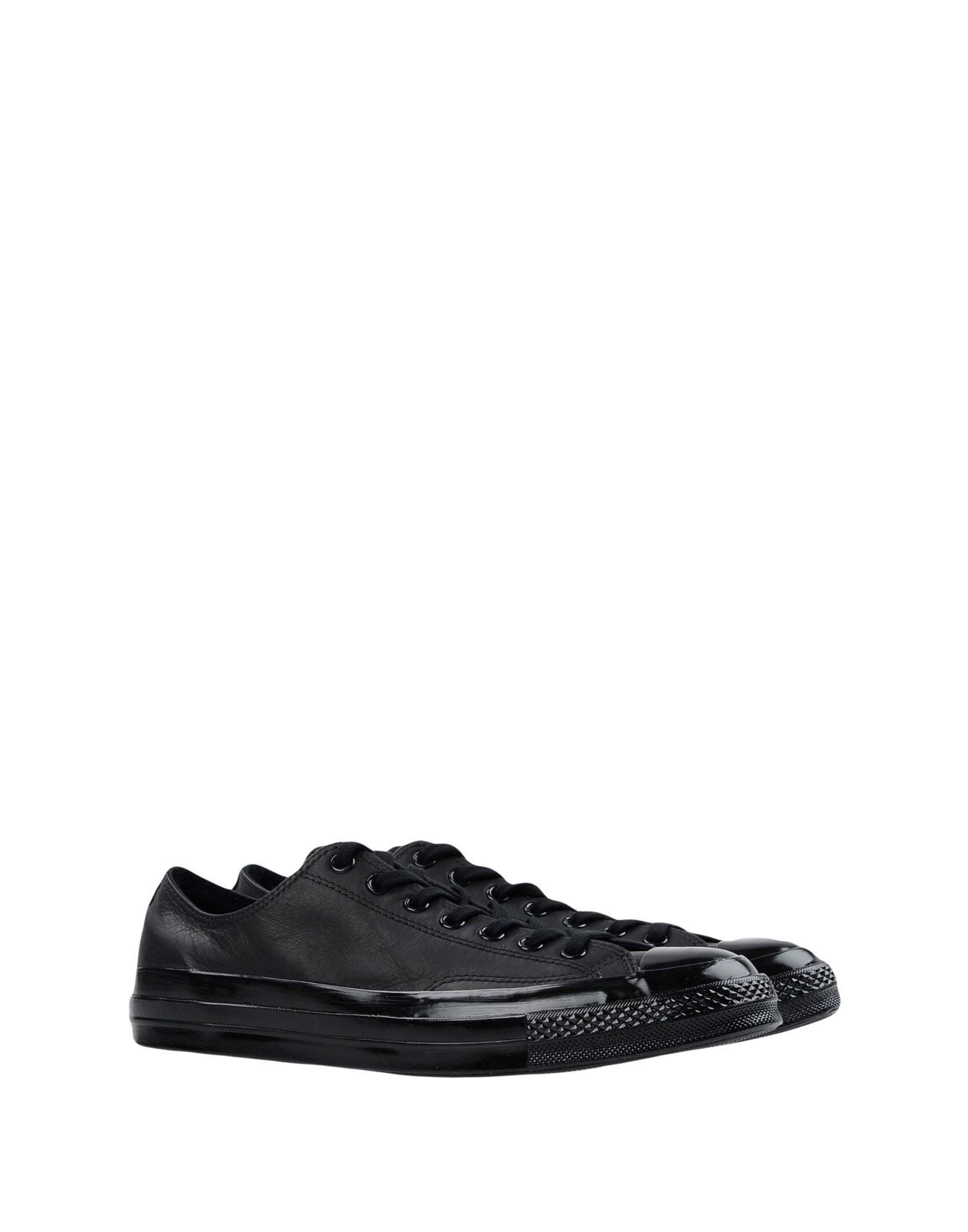 Converse All Star  Ct As Ox 70'S Leather  Star 11273130HI c2afbe