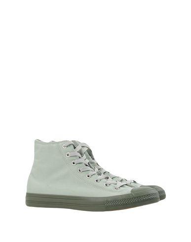 STAR CONVERSE CT ALL Sneakers STAR HI Sneakers CANVAS II CONVERSE AS CANVAS II AS HI CT ALL CBvwXxqg