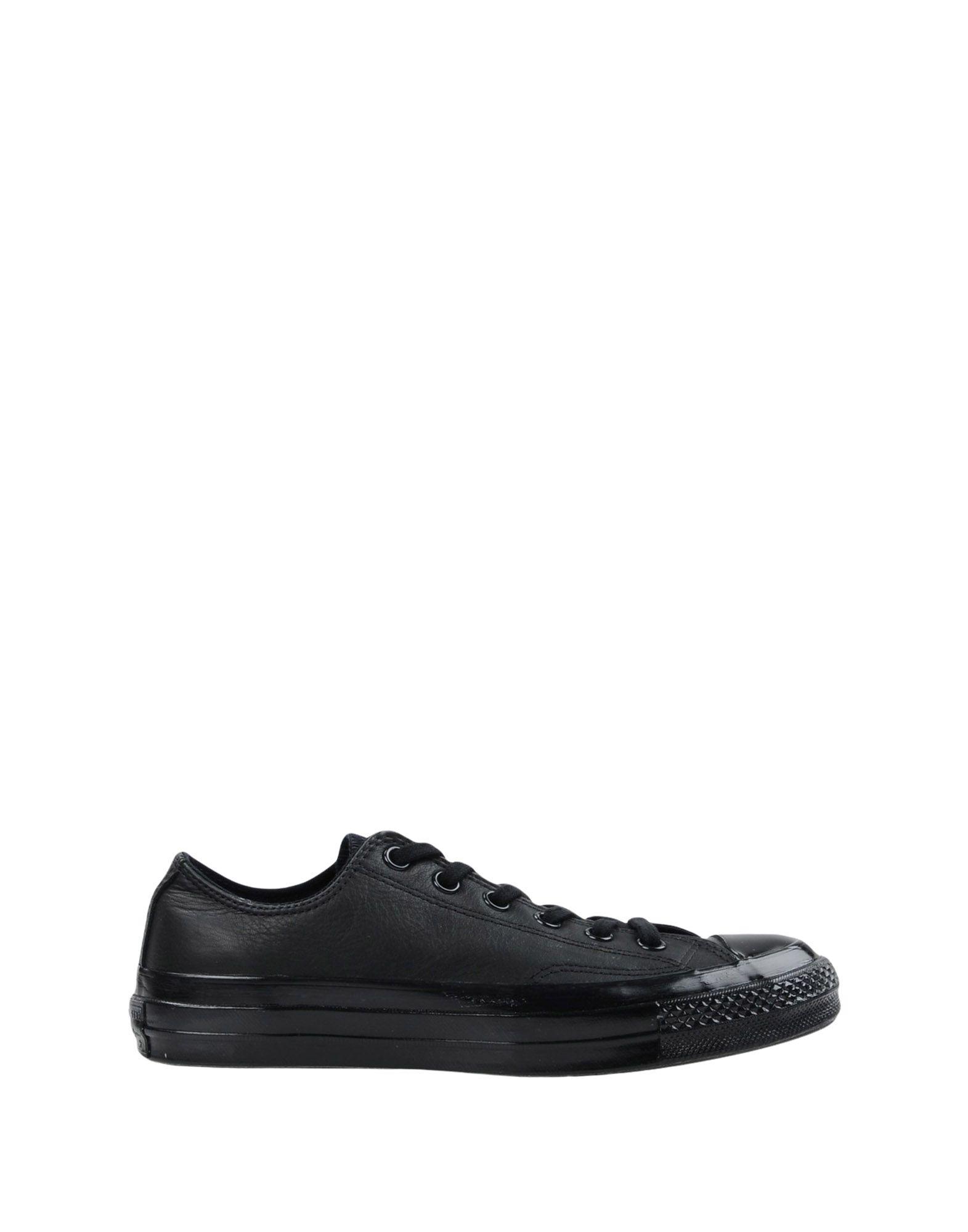 Gut um billige Schuhe zu tragenConverse Ox All Star Ct As Ox tragenConverse 70'S Leather  11273144JQ e60304