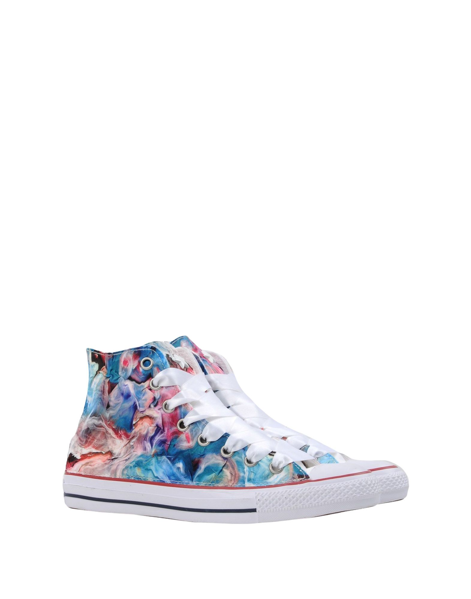 Stilvolle billige Schuhe Converse Limited Ltd Edition Ctas Hi Canvas/Textile Ltd Limited  11273156KH 273390