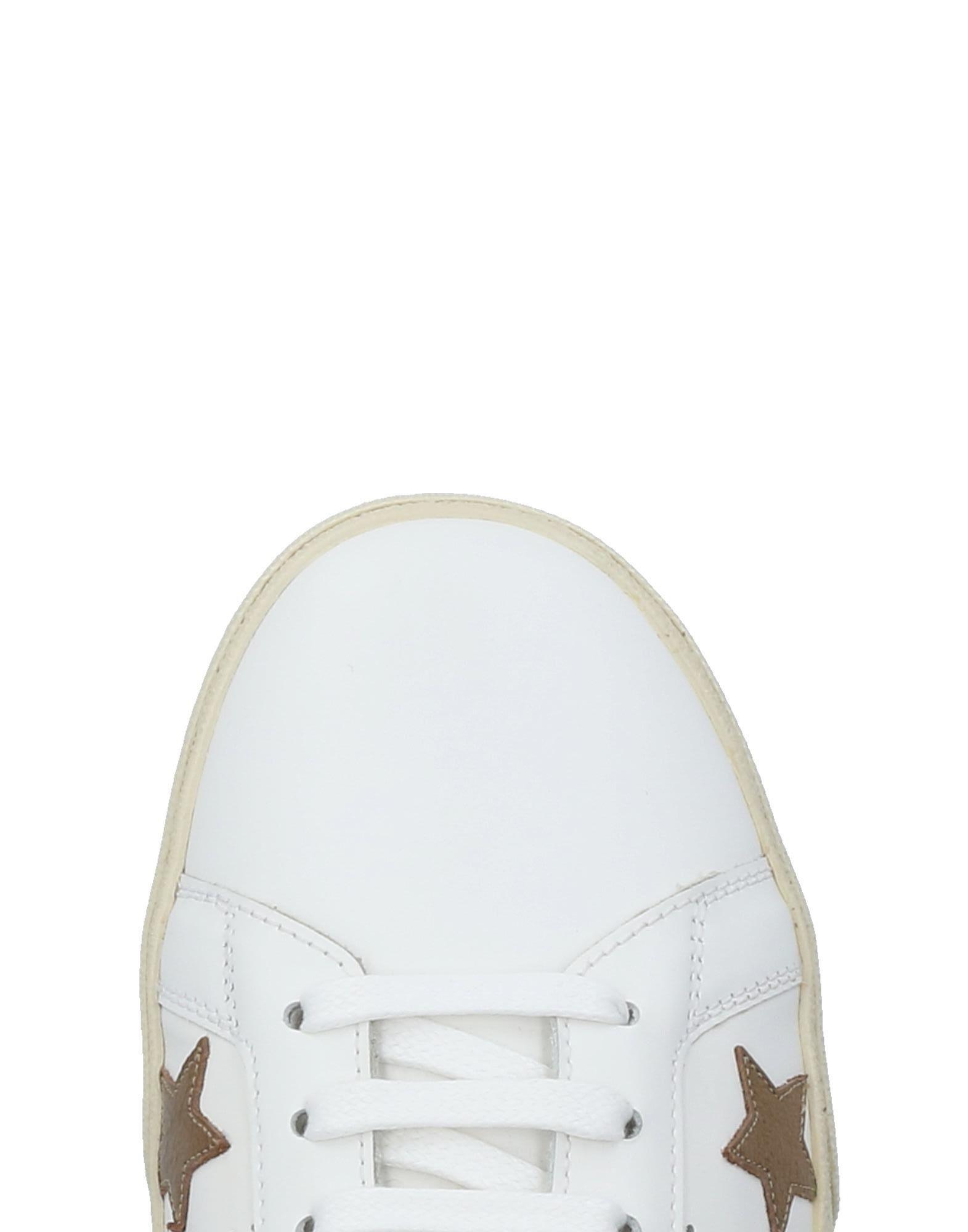 Sneakers Saint Laurent Laurent Laurent Uomo - 11273184SH 2cc5cb