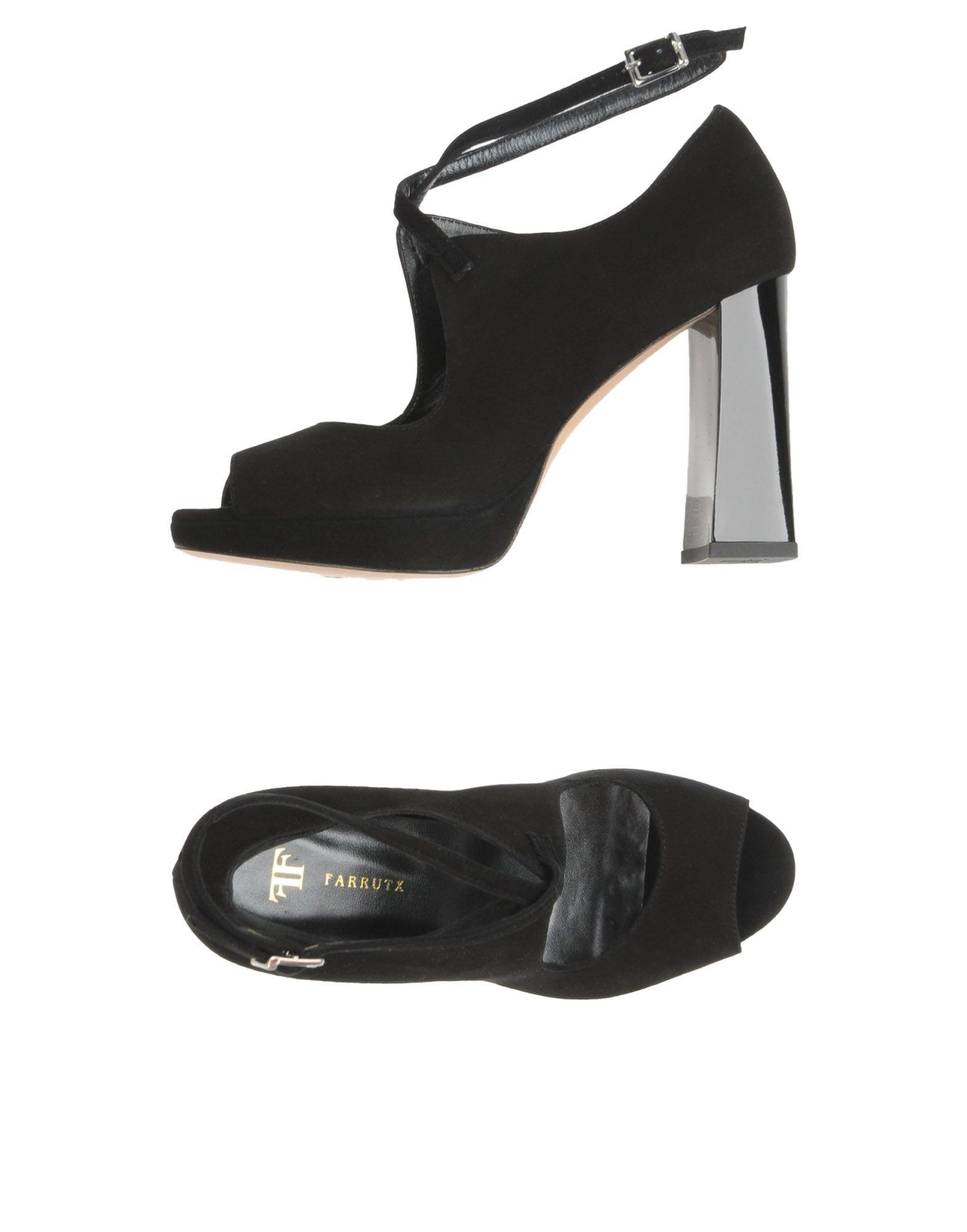 Farrutx Pumps Damen  11273187DX Gute Qualität beliebte Schuhe